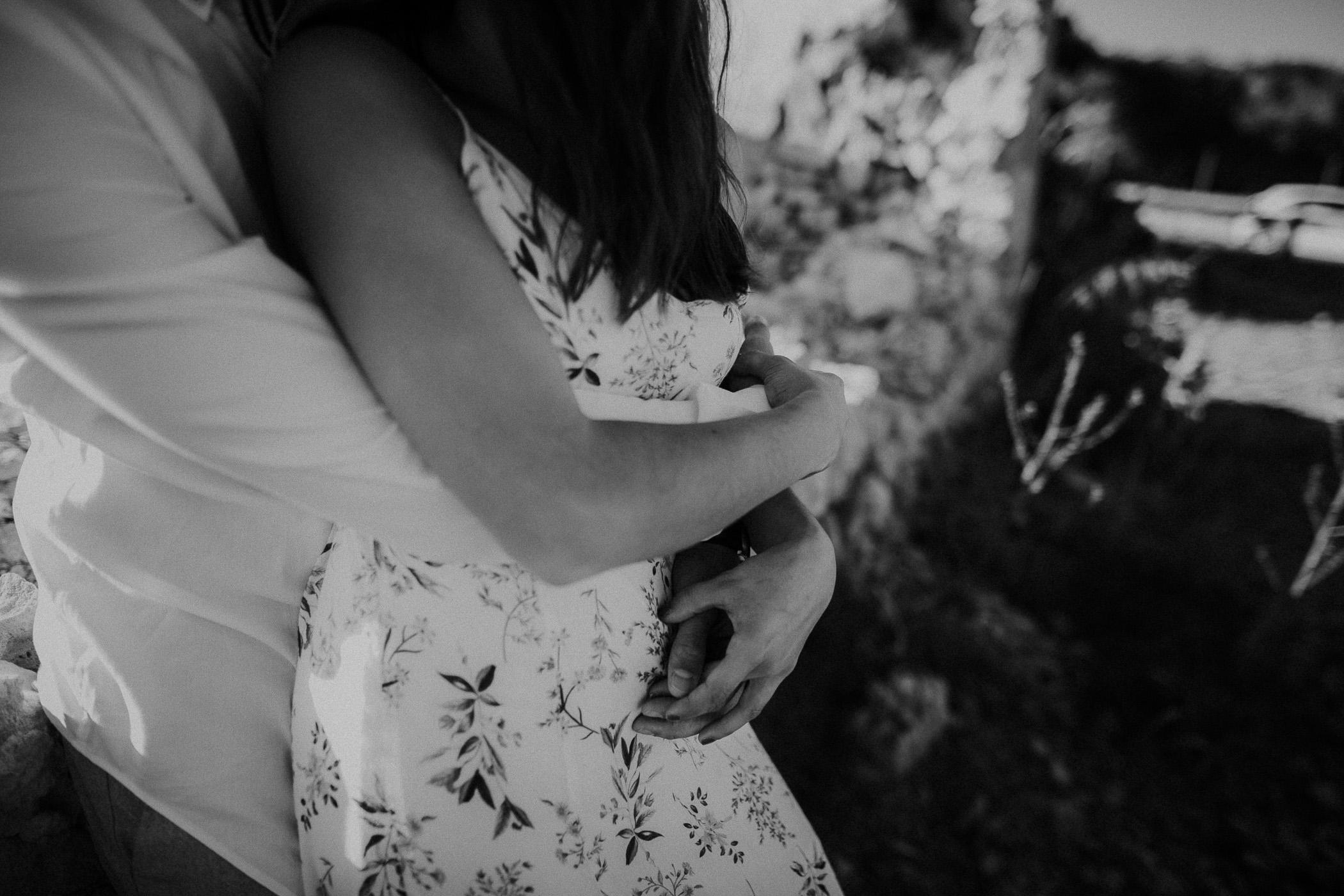 DanielaMarquardtPhotography_wedding_elopement_mallorca_spain_calapi_palma_lauraandtoni_389