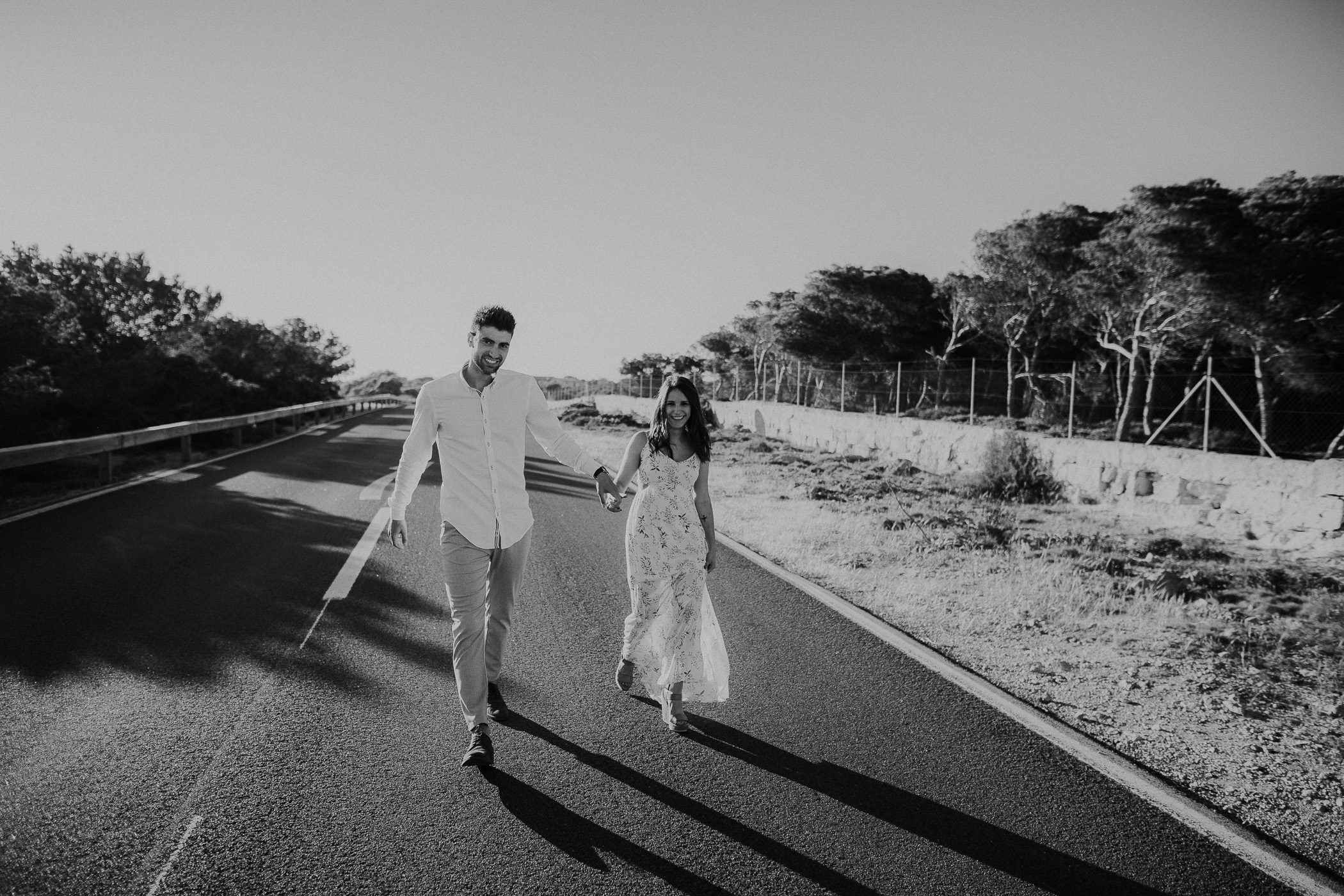 DanielaMarquardtPhotography_wedding_elopement_mallorca_spain_calapi_palma_lauraandtoni_401