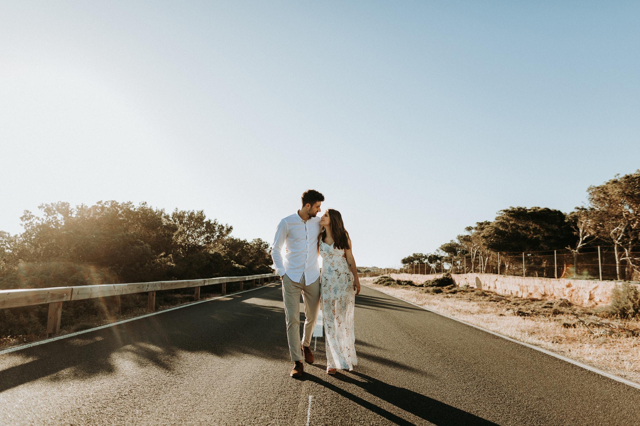 DanielaMarquardtPhotography_wedding_elopement_mallorca_spain_calapi_palma_lauraandtoni_403