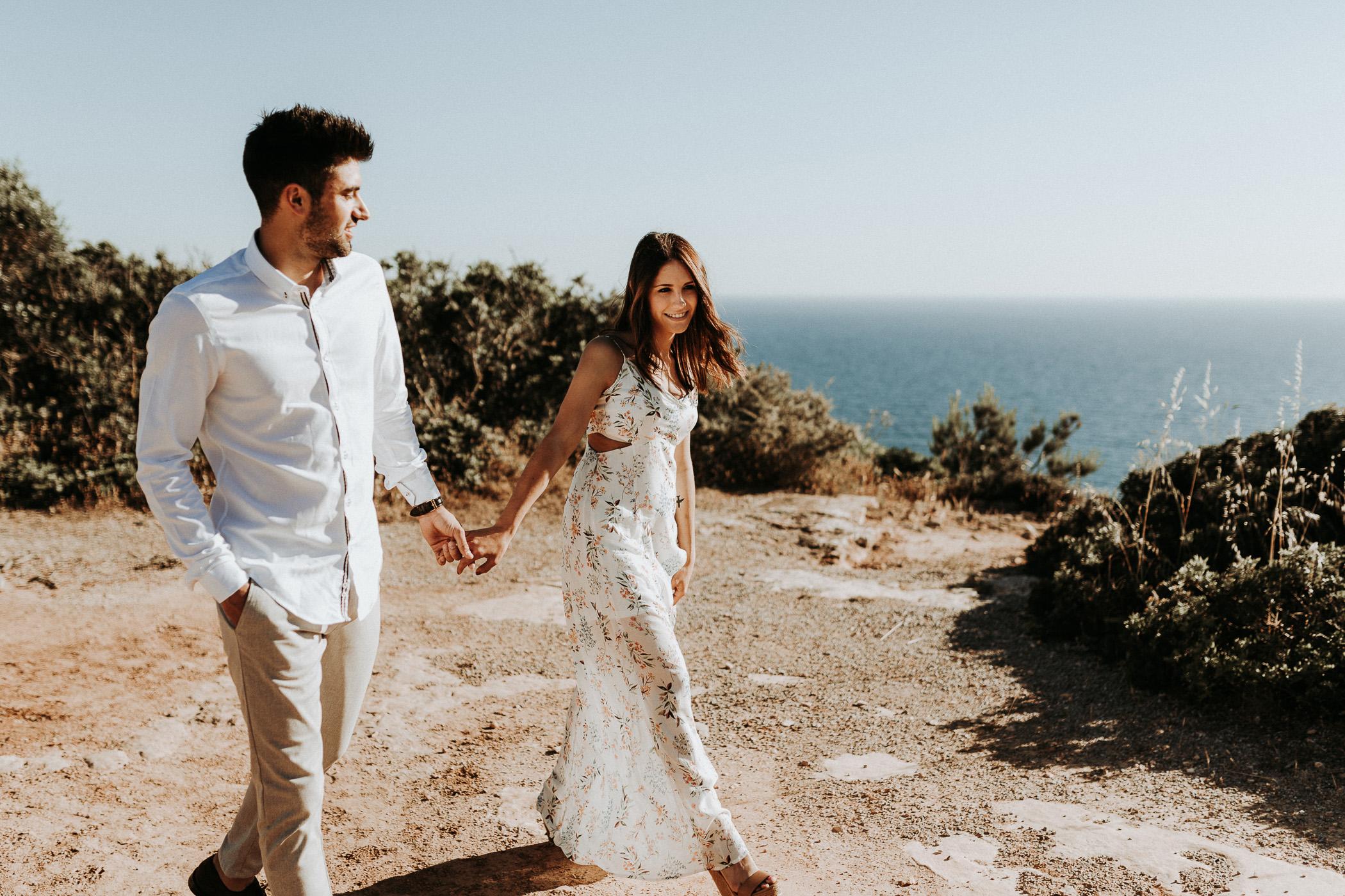 DanielaMarquardtPhotography_wedding_elopement_mallorca_spain_calapi_palma_lauraandtoni_41