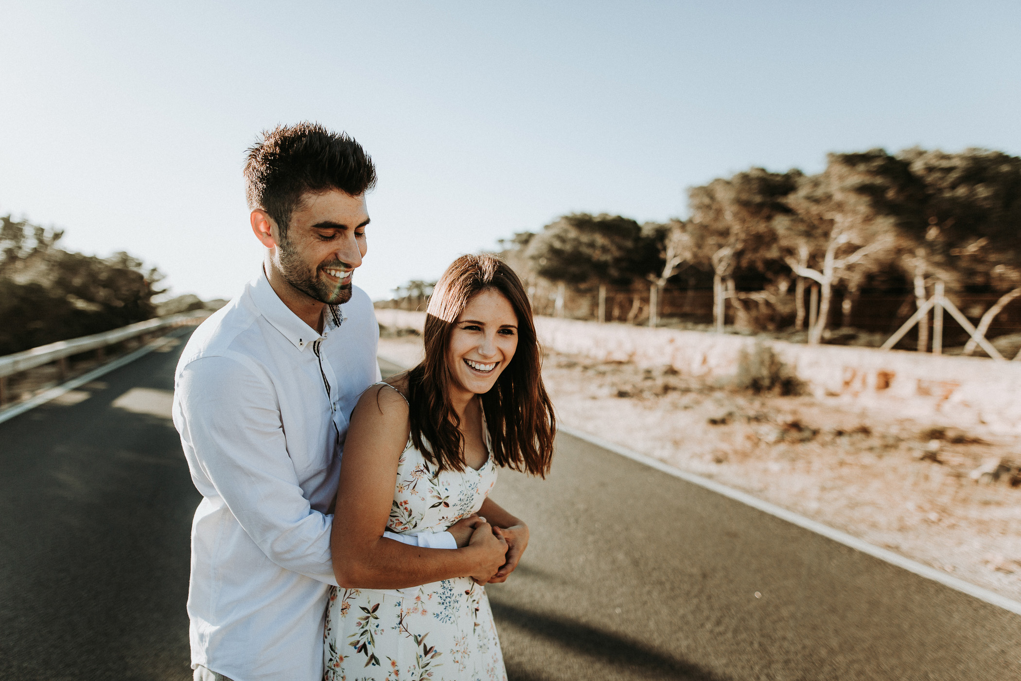 DanielaMarquardtPhotography_wedding_elopement_mallorca_spain_calapi_palma_lauraandtoni_410