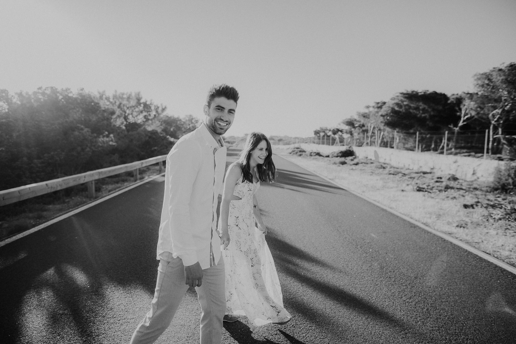 DanielaMarquardtPhotography_wedding_elopement_mallorca_spain_calapi_palma_lauraandtoni_411