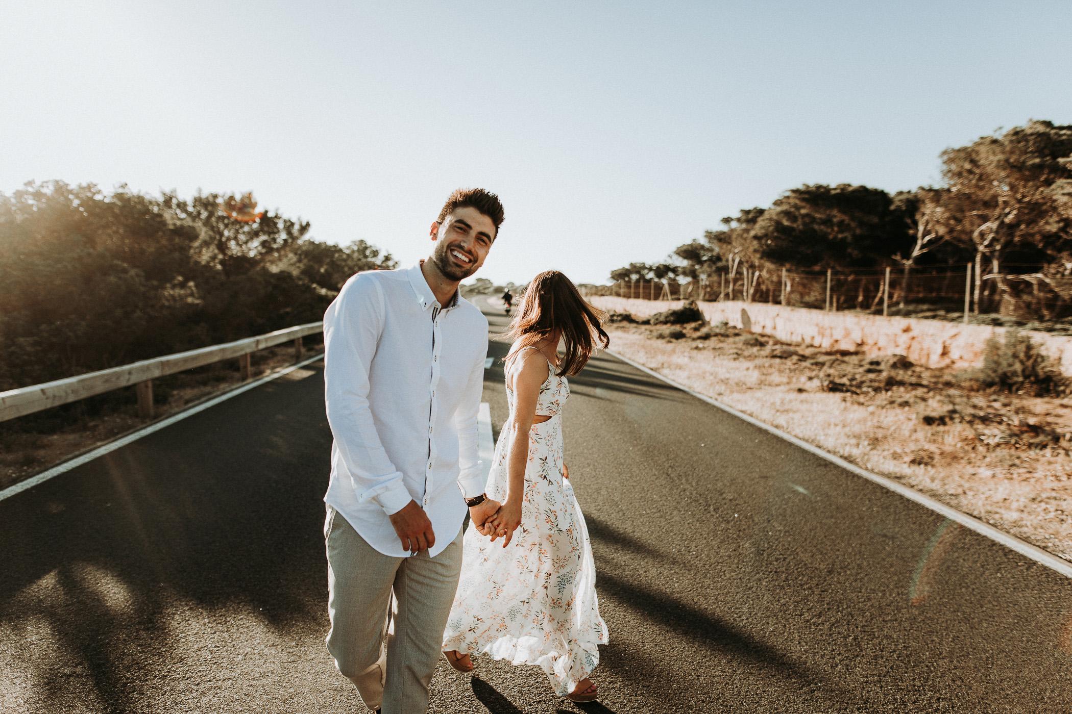 DanielaMarquardtPhotography_wedding_elopement_mallorca_spain_calapi_palma_lauraandtoni_412