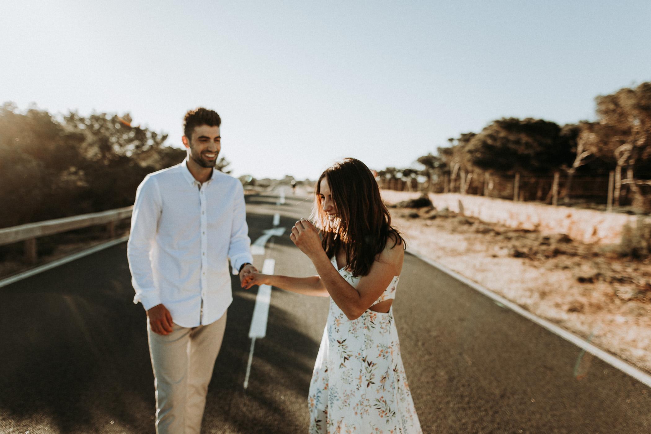 DanielaMarquardtPhotography_wedding_elopement_mallorca_spain_calapi_palma_lauraandtoni_414