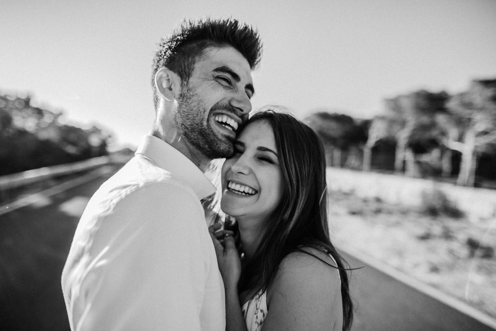 DanielaMarquardtPhotography_wedding_elopement_mallorca_spain_calapi_palma_lauraandtoni_421