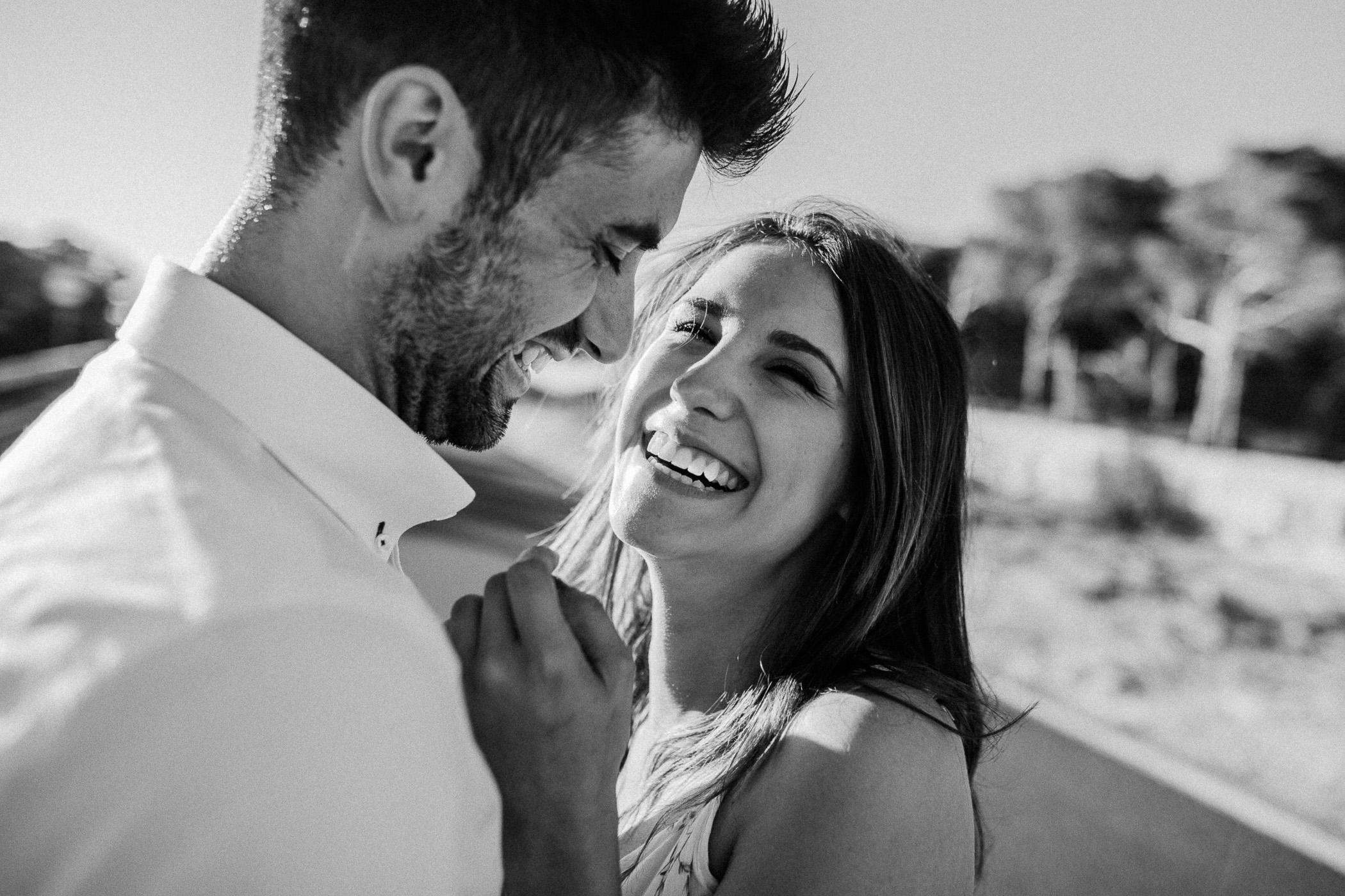 DanielaMarquardtPhotography_wedding_elopement_mallorca_spain_calapi_palma_lauraandtoni_422