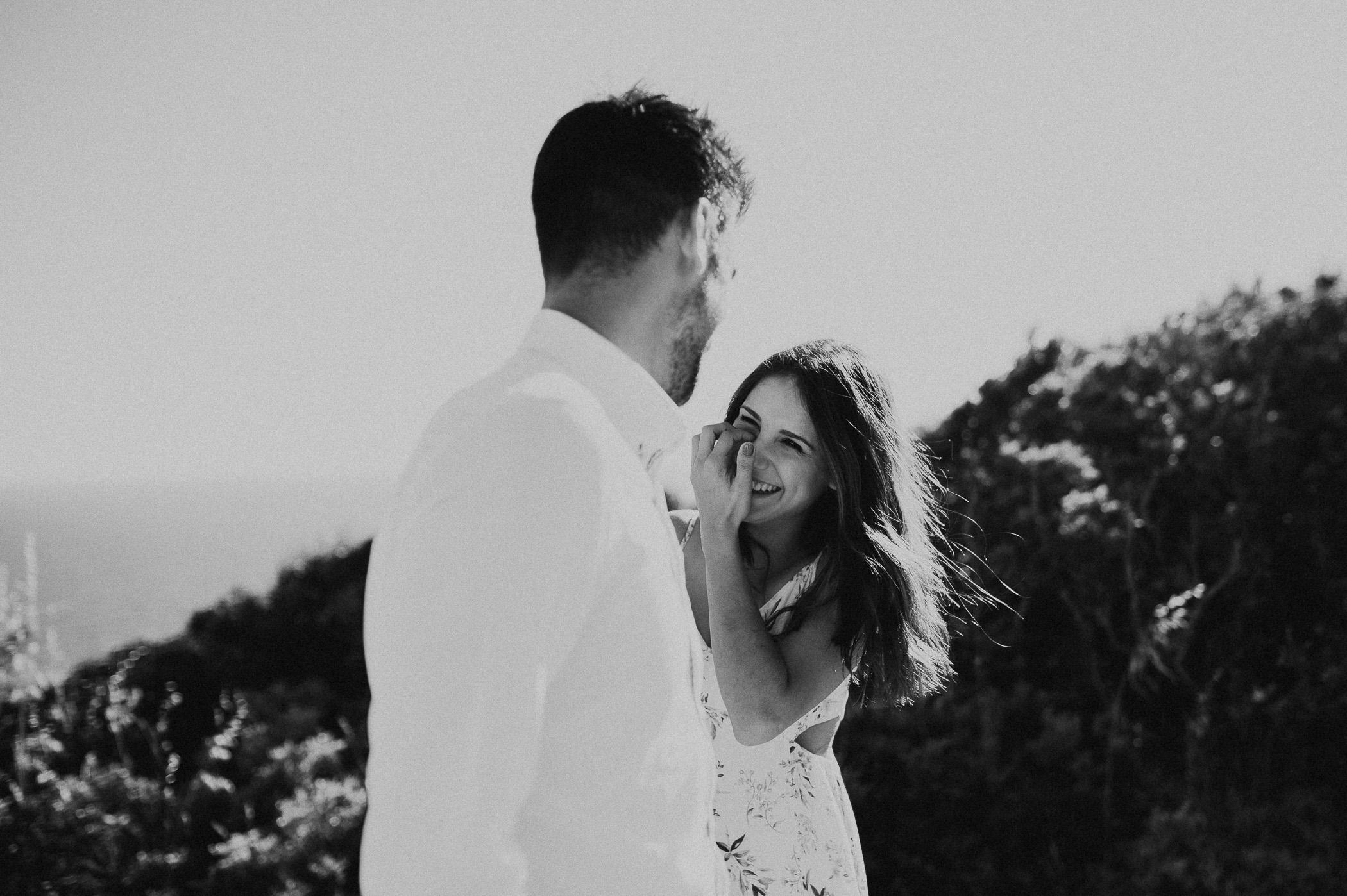 DanielaMarquardtPhotography_wedding_elopement_mallorca_spain_calapi_palma_lauraandtoni_43