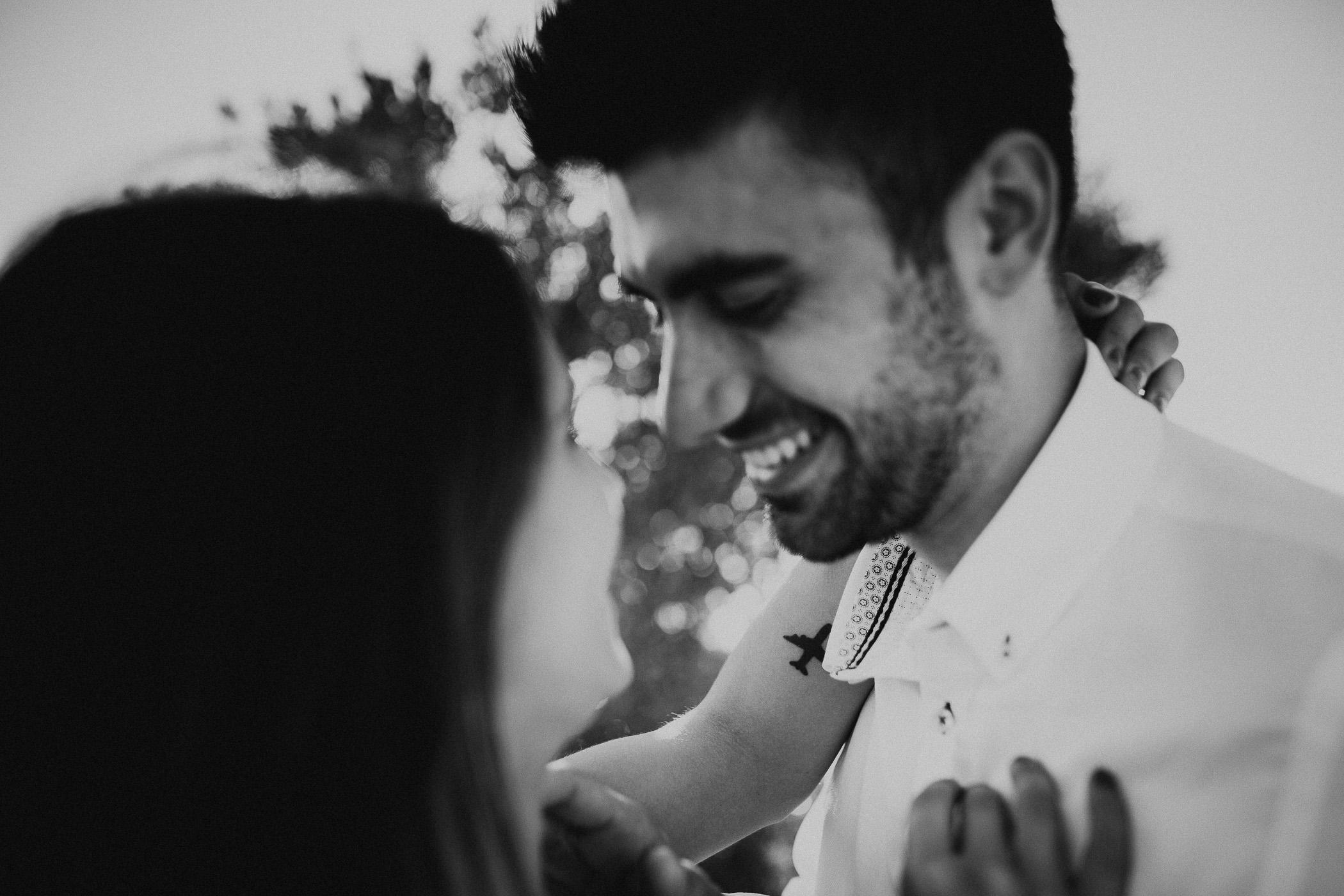 DanielaMarquardtPhotography_wedding_elopement_mallorca_spain_calapi_palma_lauraandtoni_51