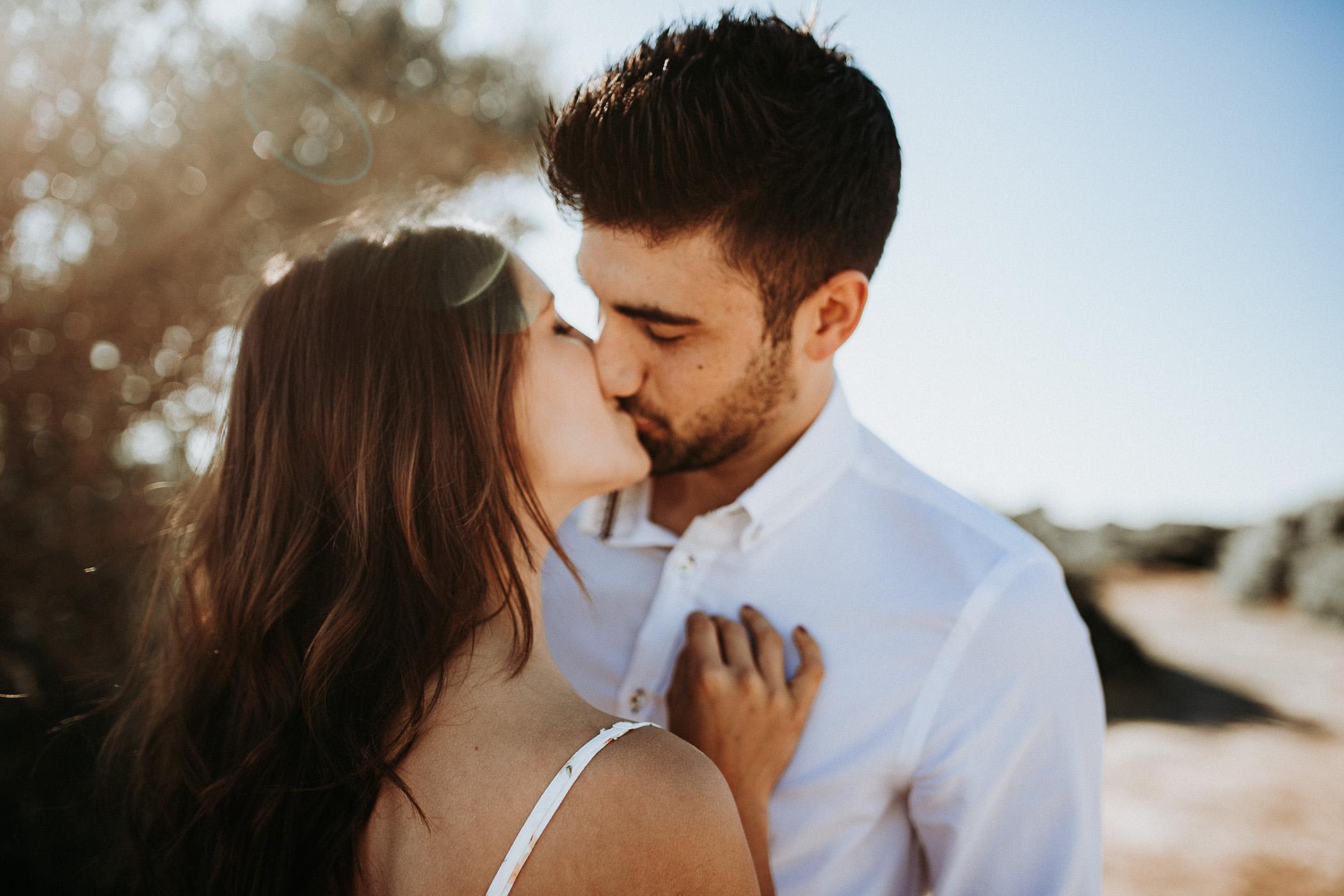 DanielaMarquardtPhotography_wedding_elopement_mallorca_spain_calapi_palma_lauraandtoni_53