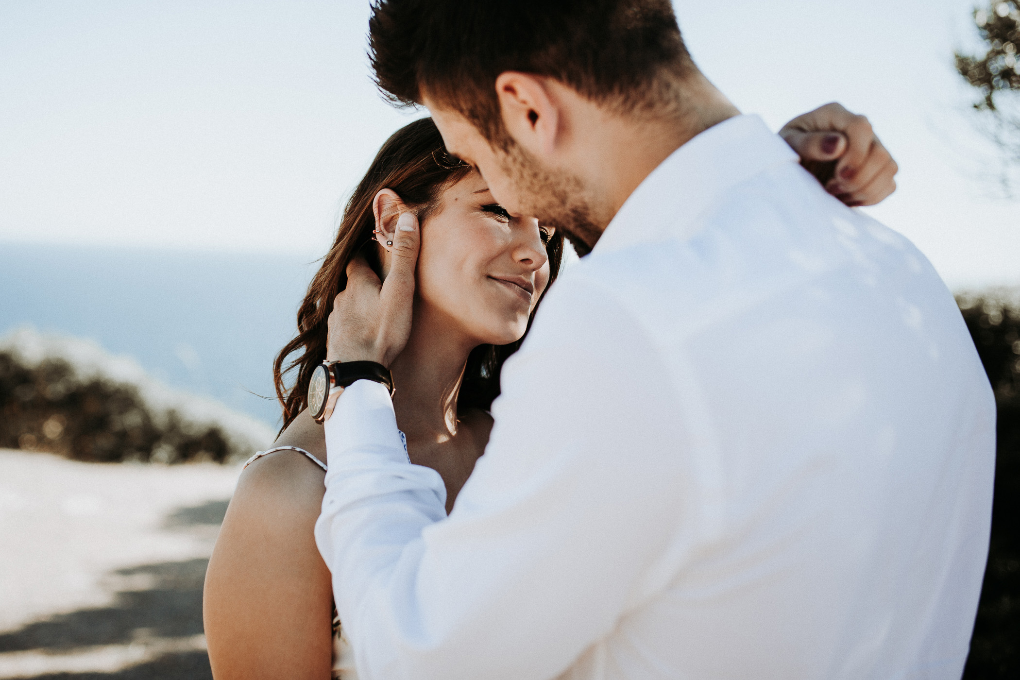 DanielaMarquardtPhotography_wedding_elopement_mallorca_spain_calapi_palma_lauraandtoni_54