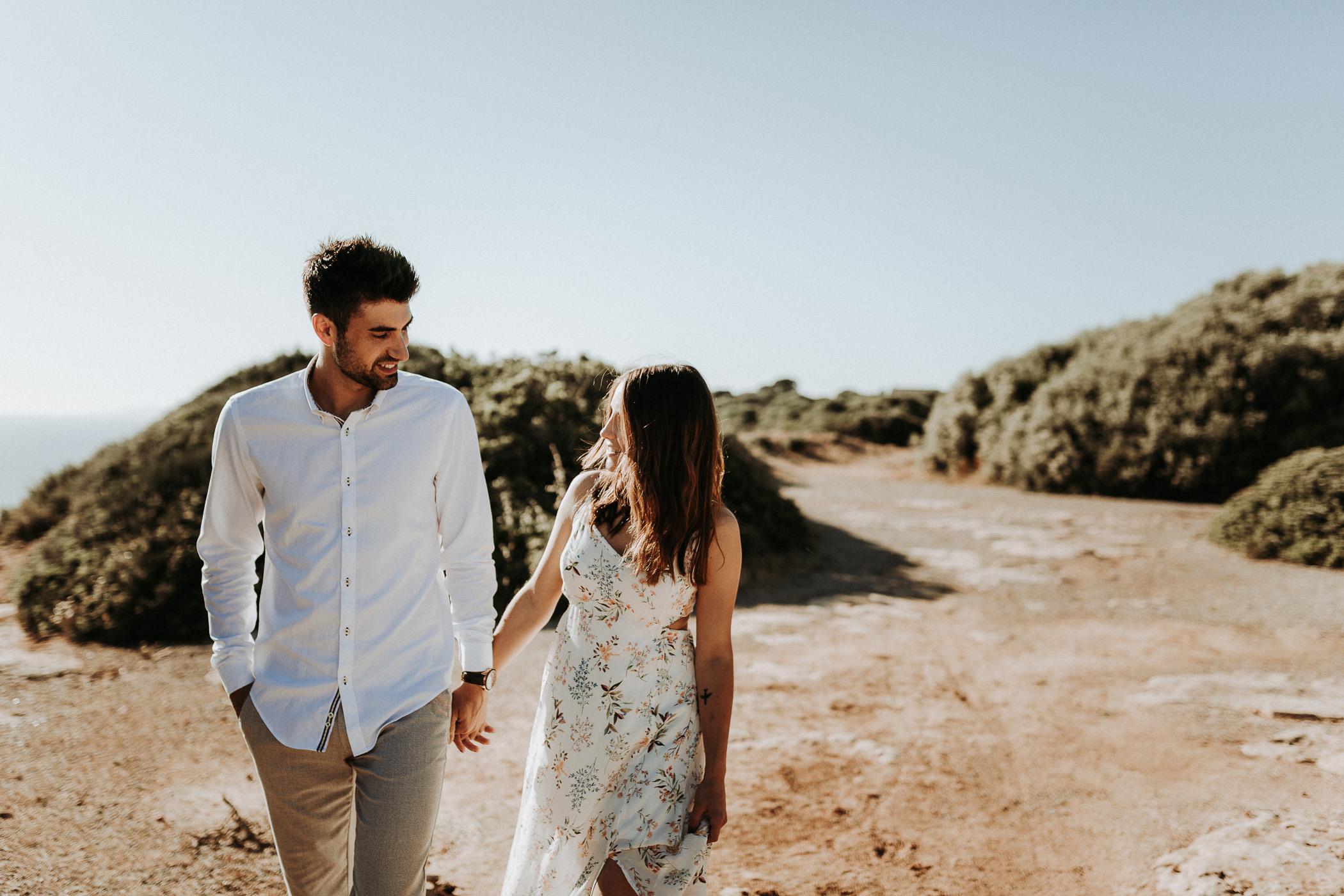 DanielaMarquardtPhotography_wedding_elopement_mallorca_spain_calapi_palma_lauraandtoni_6