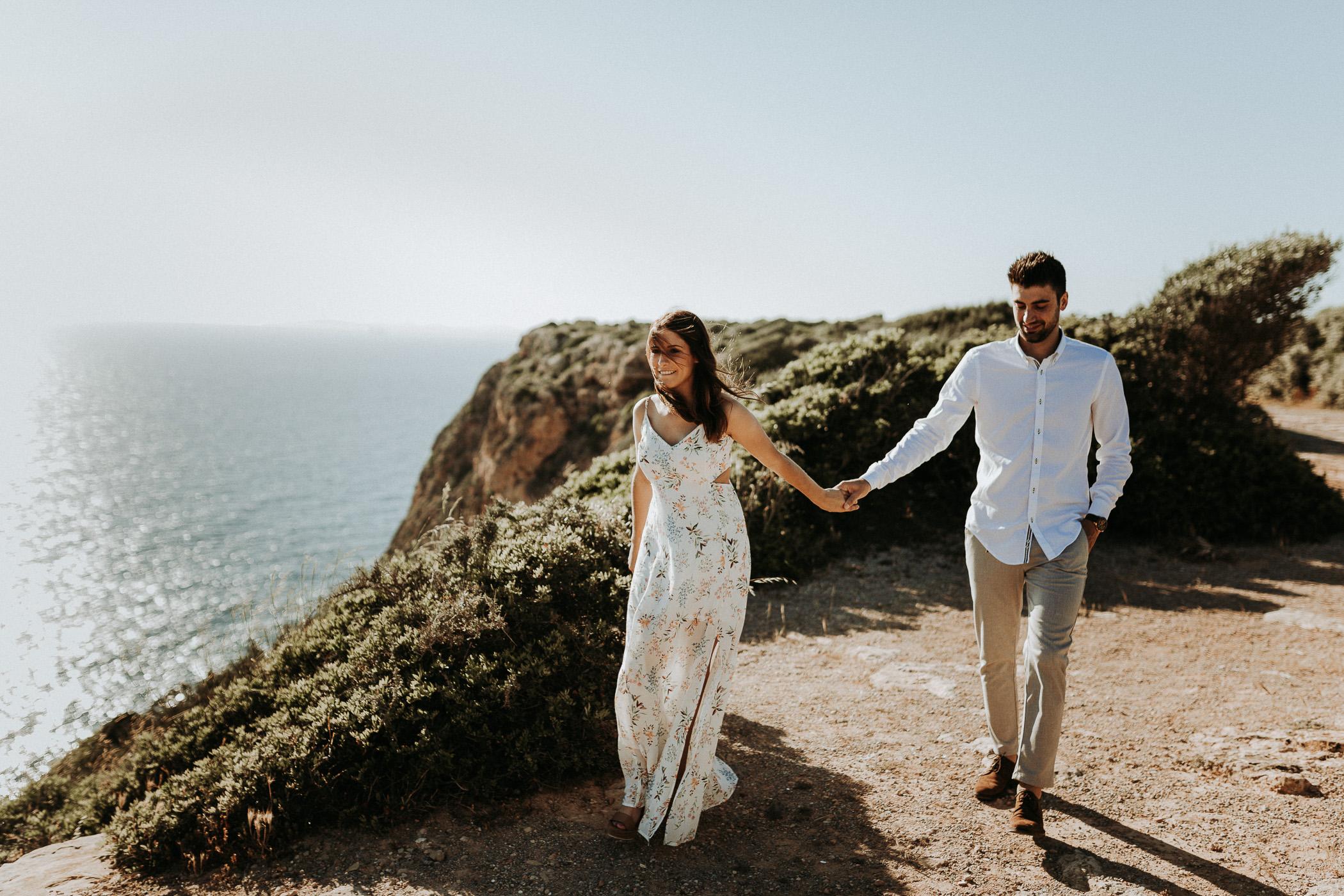 DanielaMarquardtPhotography_wedding_elopement_mallorca_spain_calapi_palma_lauraandtoni_66