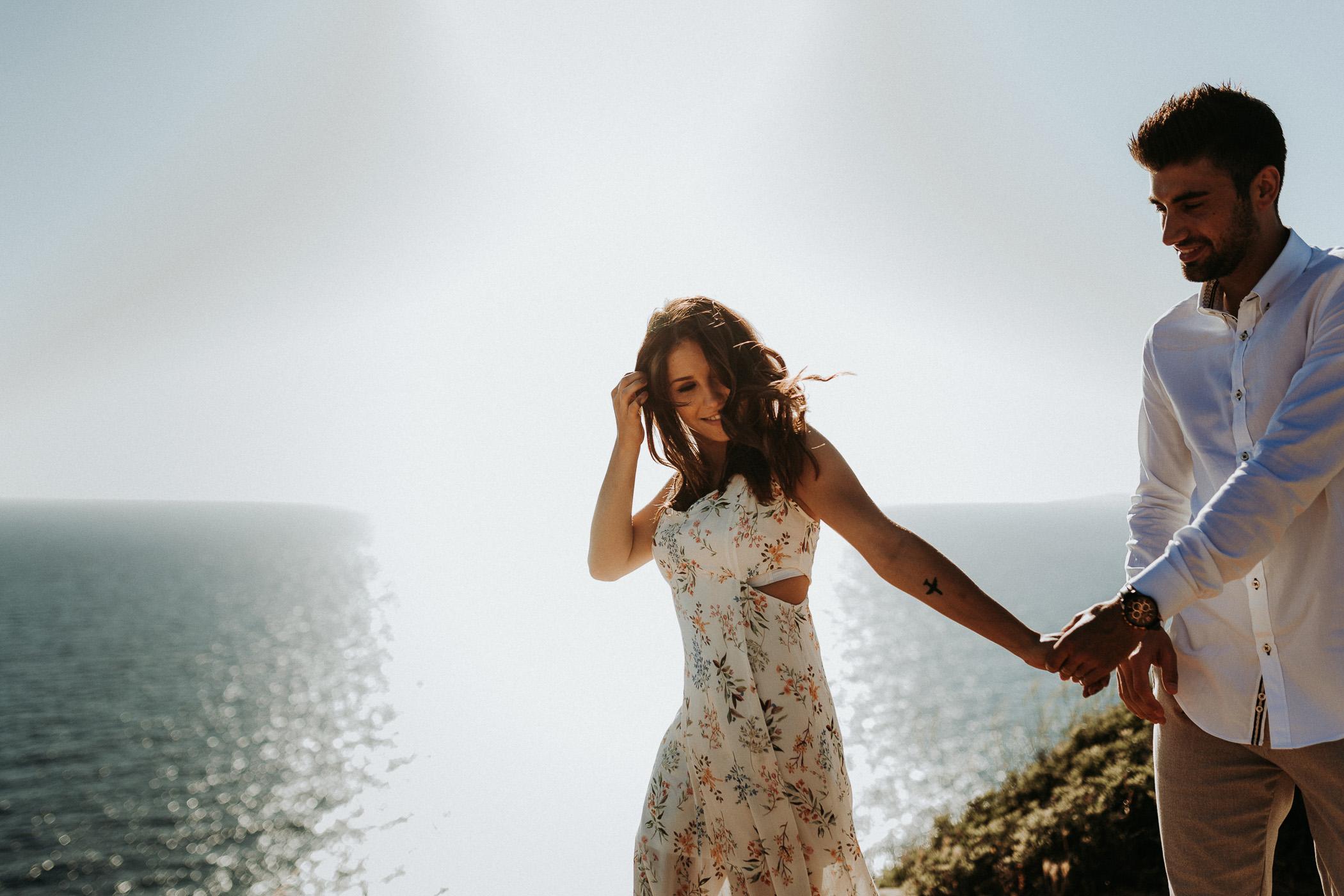 DanielaMarquardtPhotography_wedding_elopement_mallorca_spain_calapi_palma_lauraandtoni_69