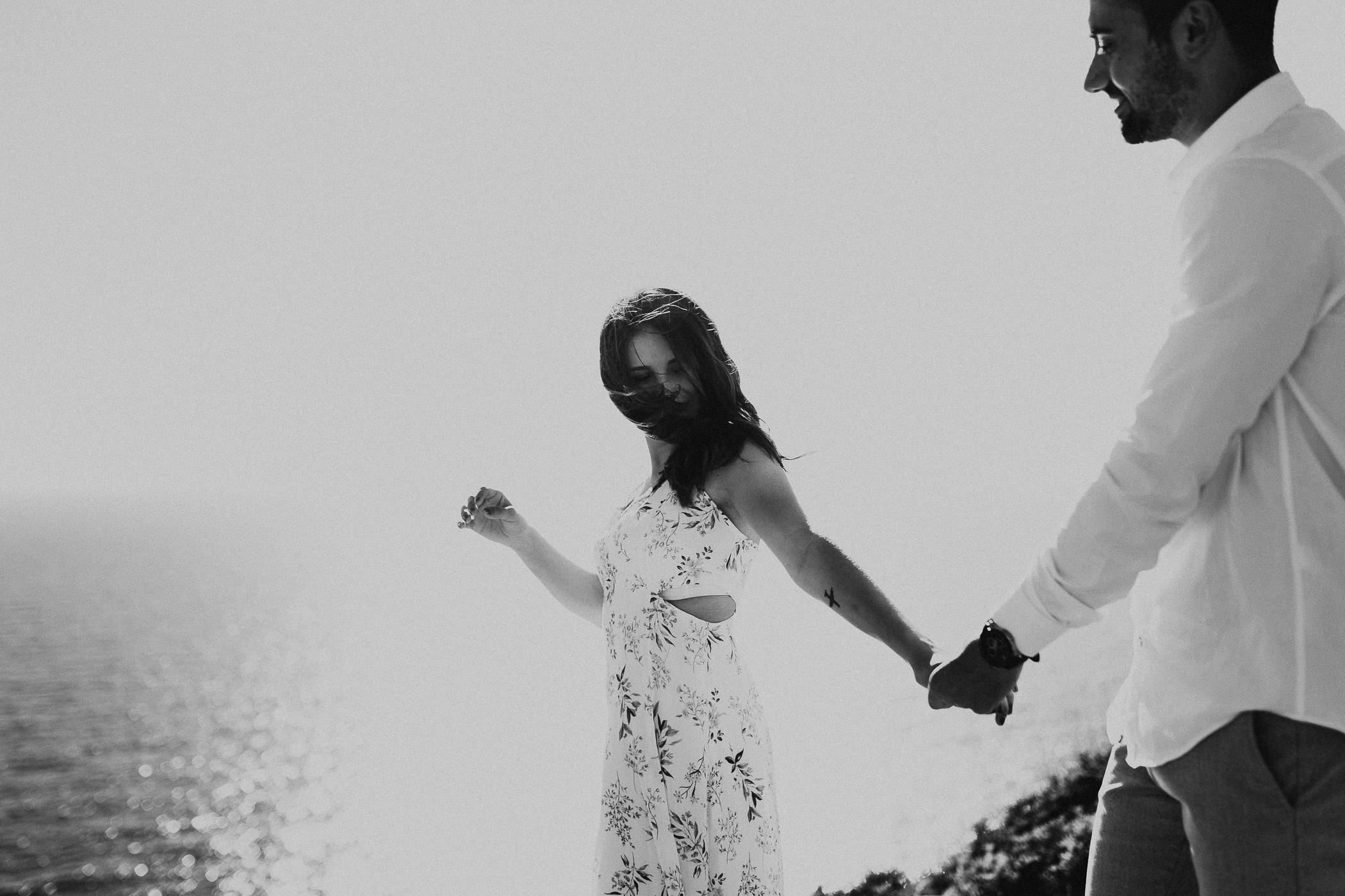 DanielaMarquardtPhotography_wedding_elopement_mallorca_spain_calapi_palma_lauraandtoni_71