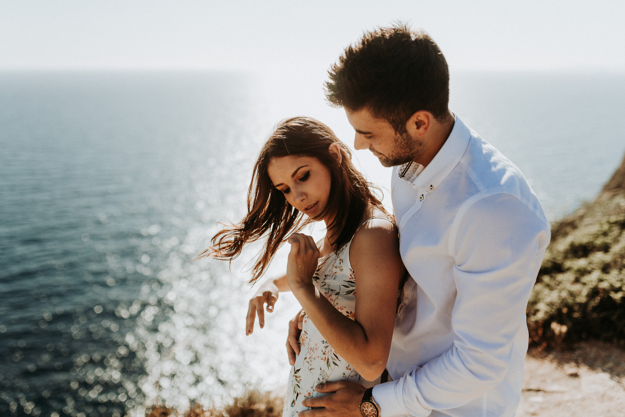 DanielaMarquardtPhotography_wedding_elopement_mallorca_spain_calapi_palma_lauraandtoni_74