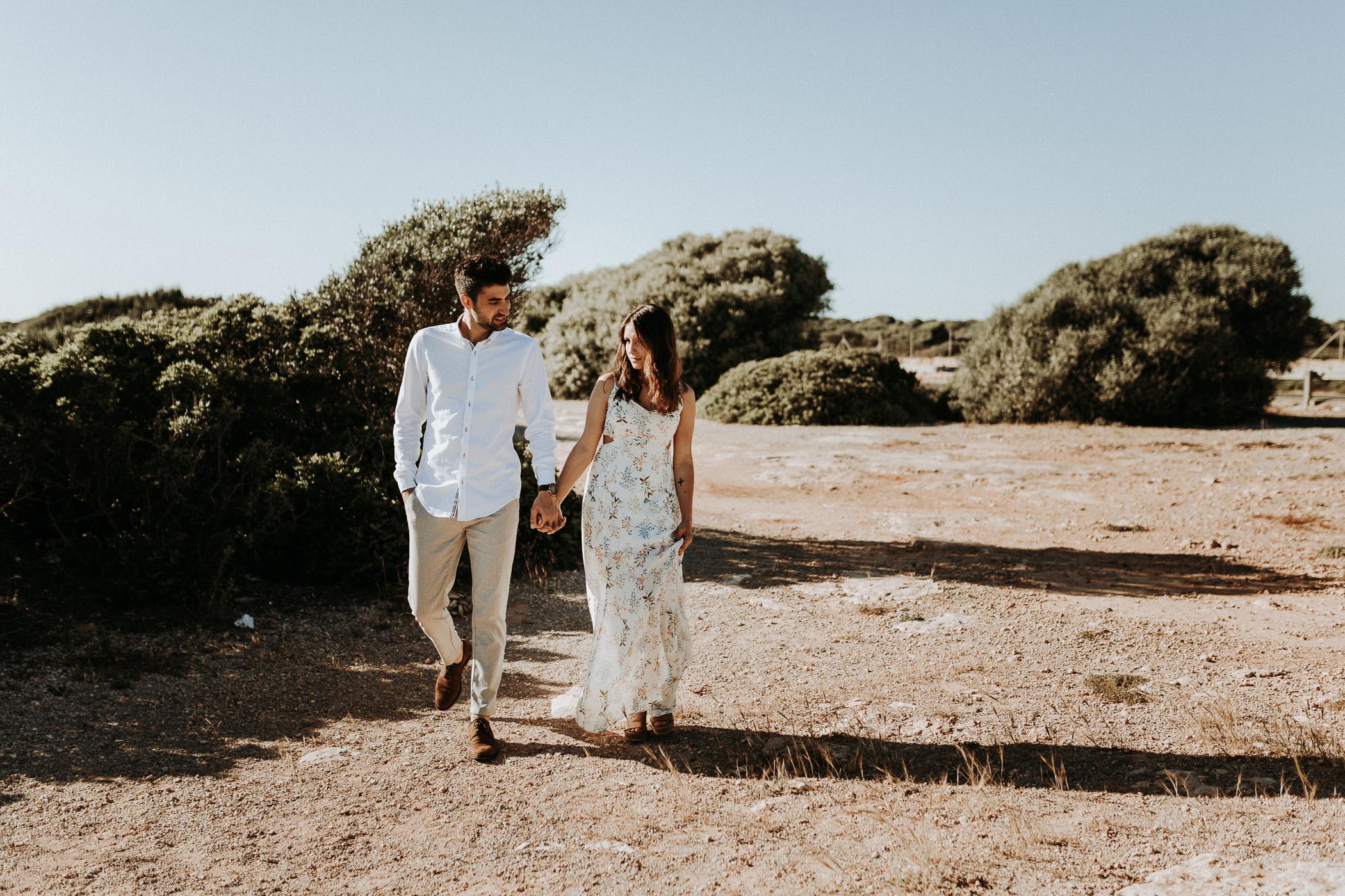 DanielaMarquardtPhotography_wedding_elopement_mallorca_spain_calapi_palma_lauraandtoni_8