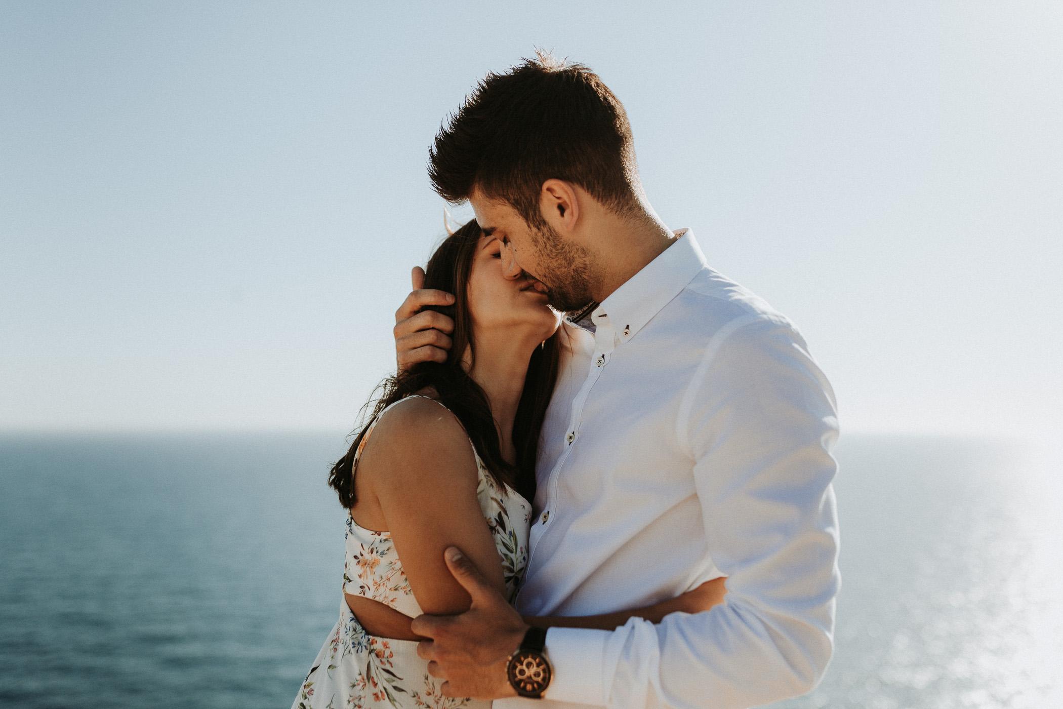 DanielaMarquardtPhotography_wedding_elopement_mallorca_spain_calapi_palma_lauraandtoni_81