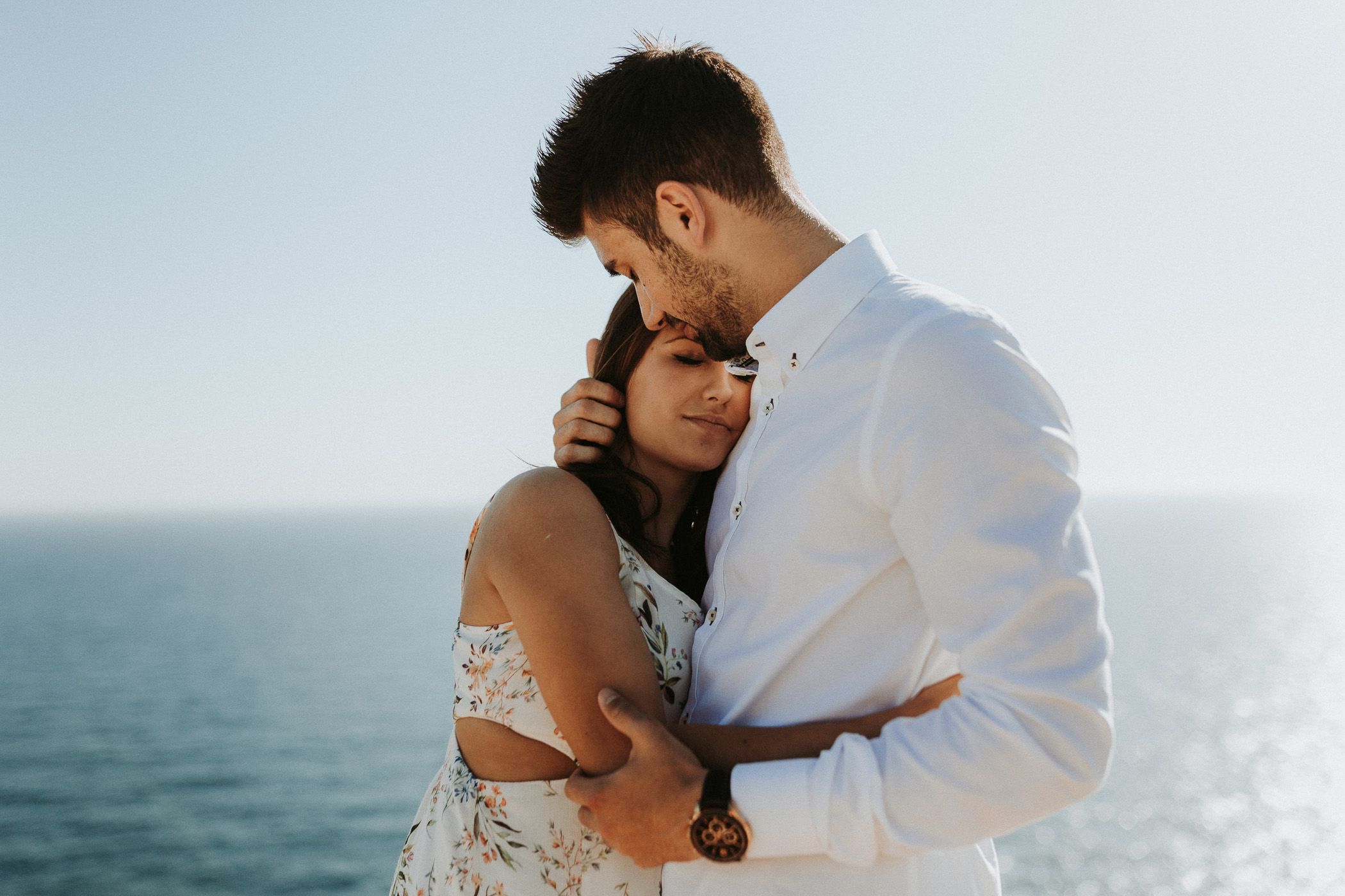 DanielaMarquardtPhotography_wedding_elopement_mallorca_spain_calapi_palma_lauraandtoni_82