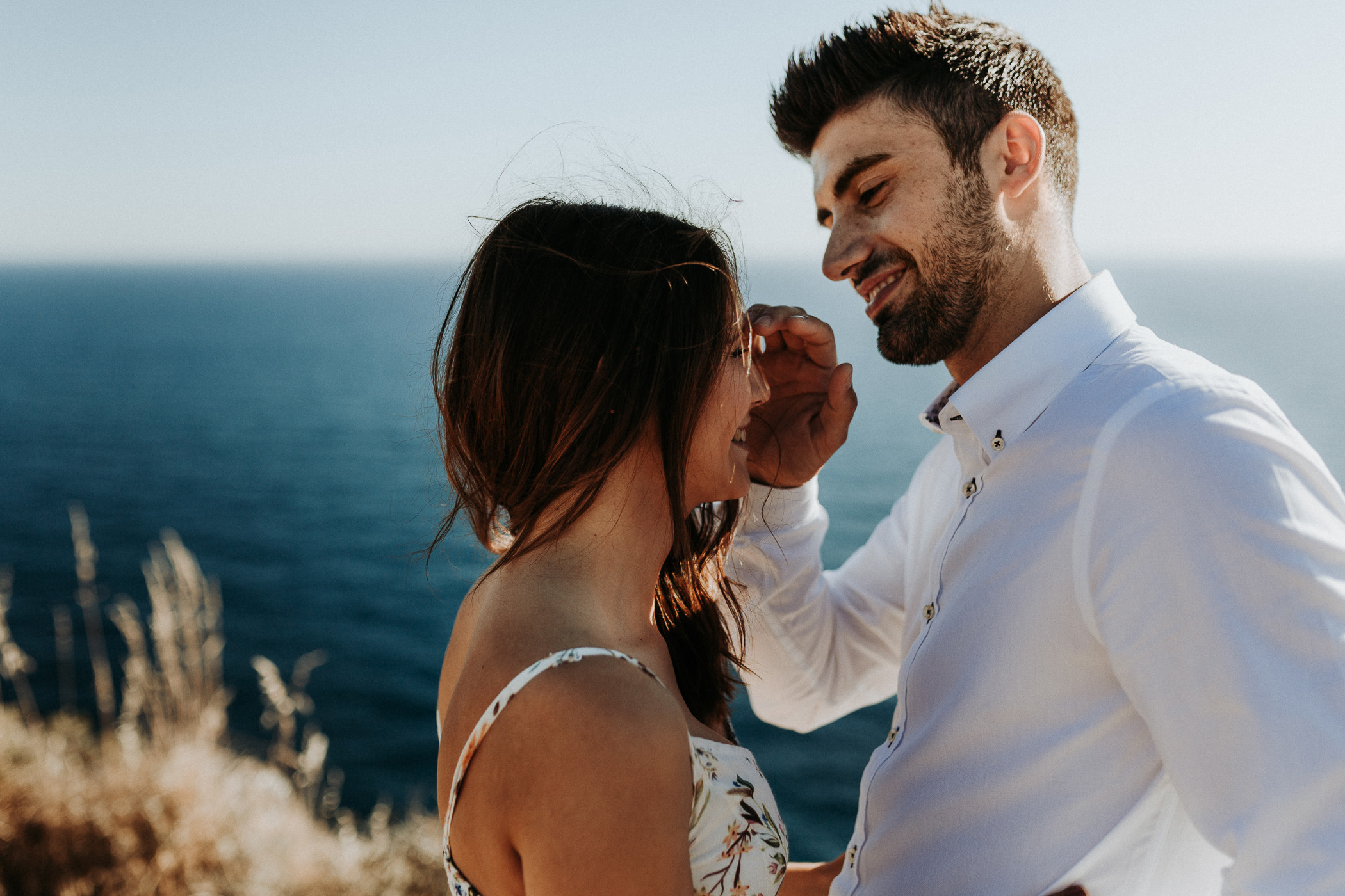 DanielaMarquardtPhotography_wedding_elopement_mallorca_spain_calapi_palma_lauraandtoni_84