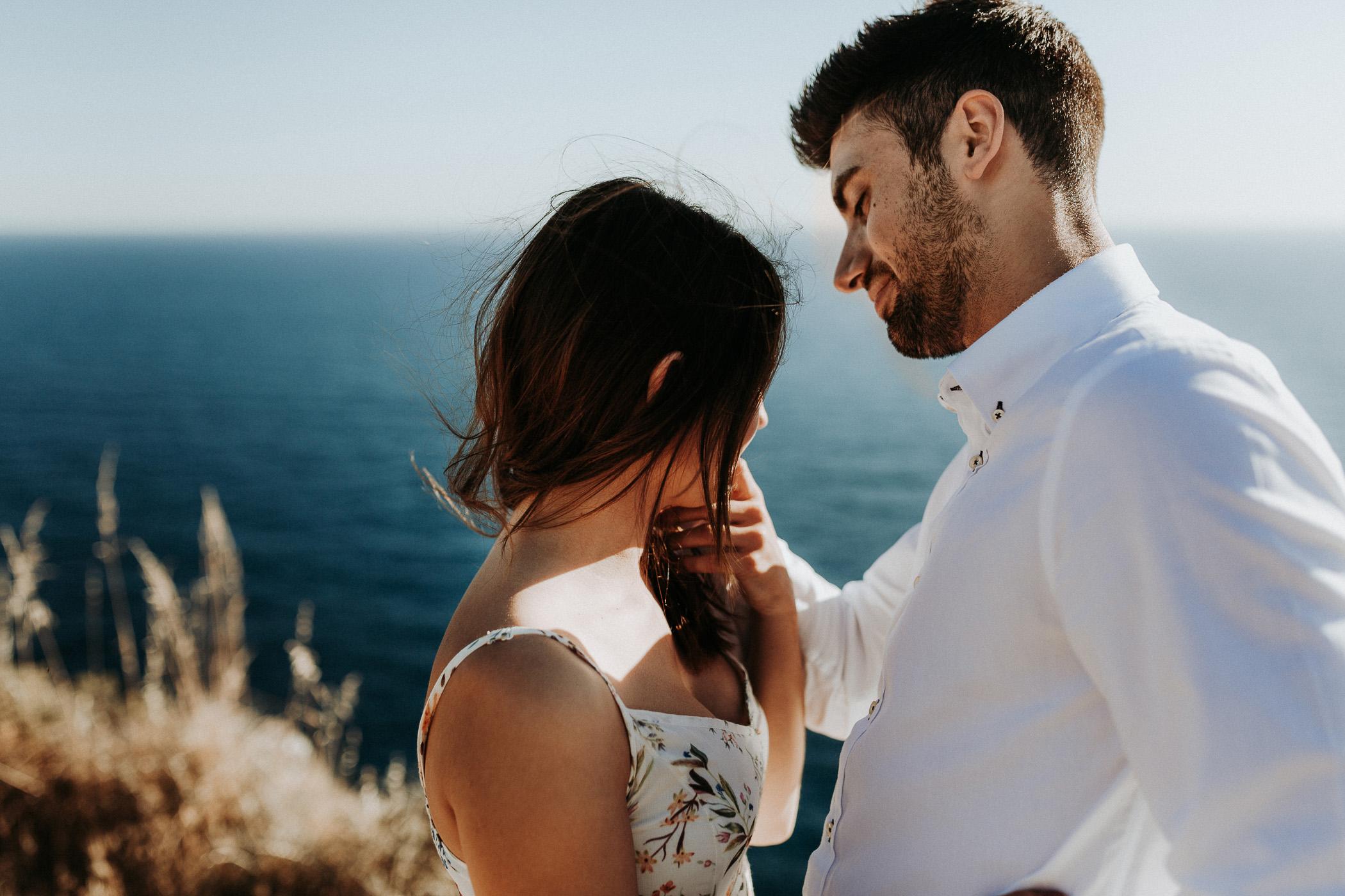 DanielaMarquardtPhotography_wedding_elopement_mallorca_spain_calapi_palma_lauraandtoni_85