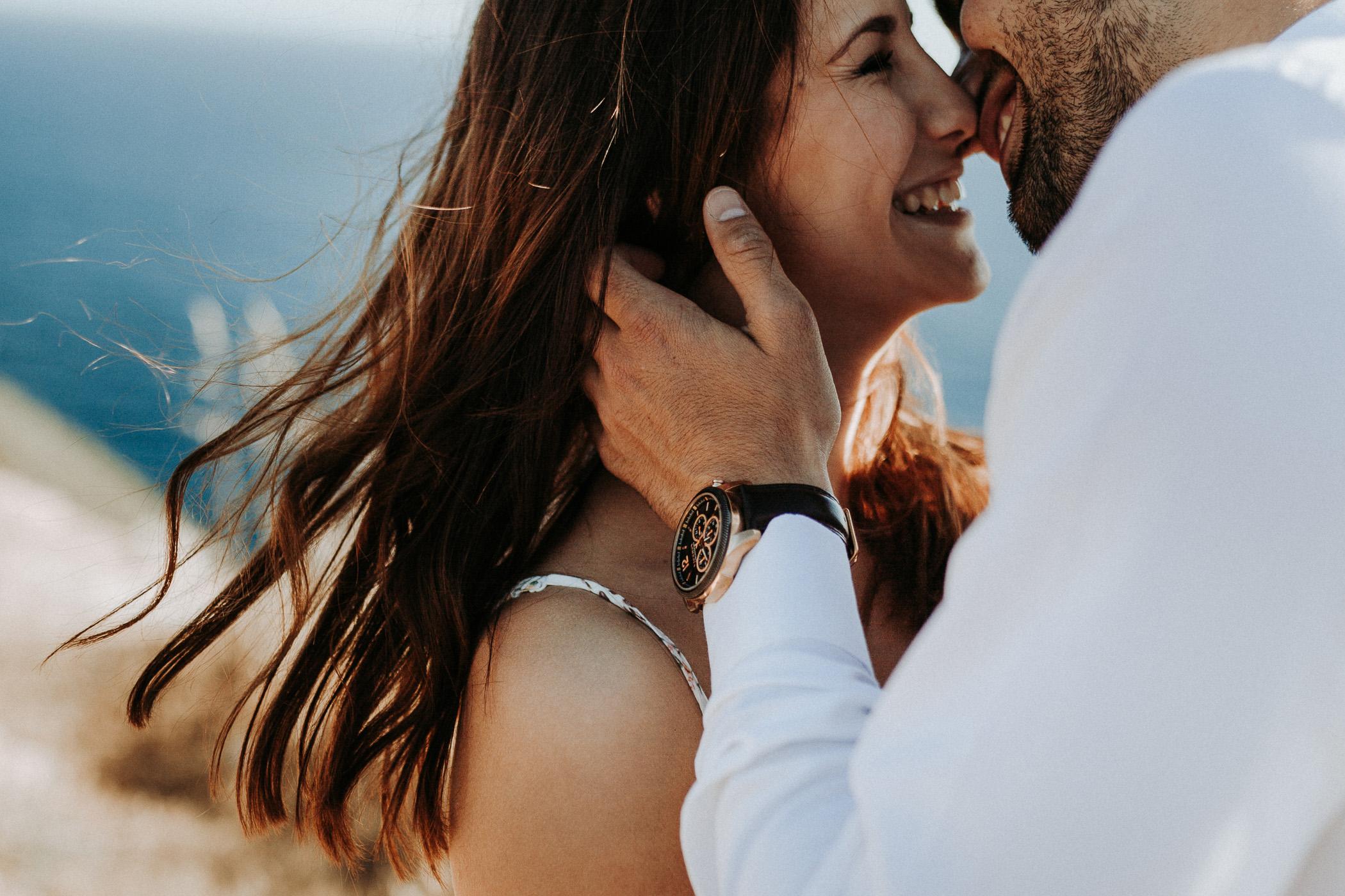 DanielaMarquardtPhotography_wedding_elopement_mallorca_spain_calapi_palma_lauraandtoni_89