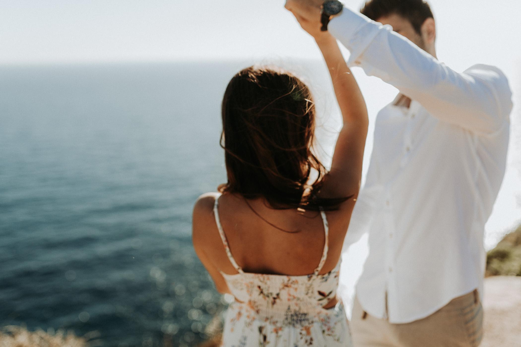 DanielaMarquardtPhotography_wedding_elopement_mallorca_spain_calapi_palma_lauraandtoni_91