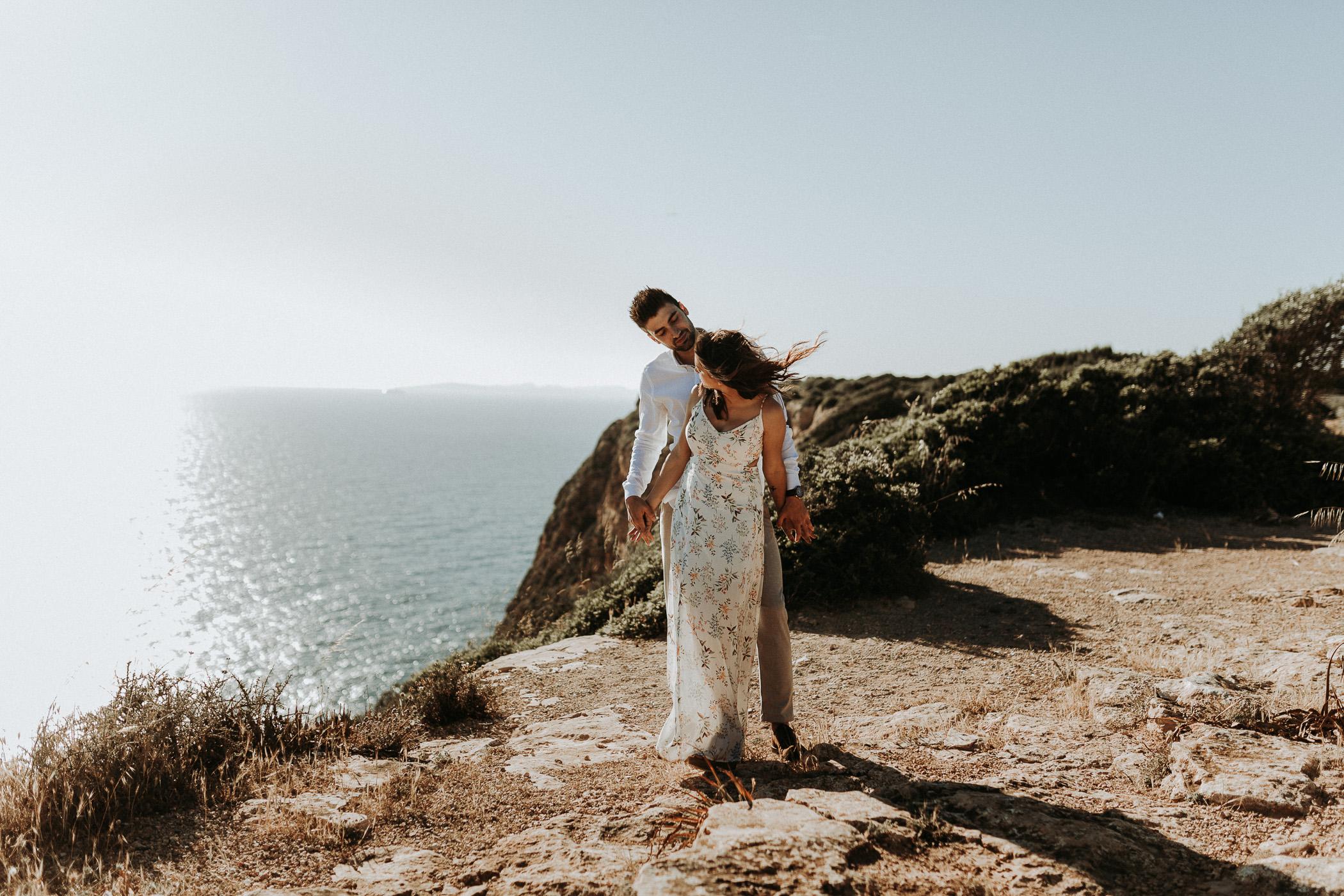 DanielaMarquardtPhotography_wedding_elopement_mallorca_spain_calapi_palma_lauraandtoni_97