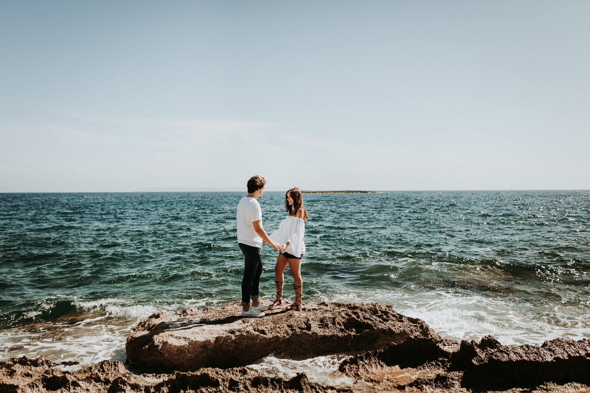 DanielaMarquardtPhotography_wedding_elopement_mallorca_spain_stjordi_sessalines_marinaandxavi151