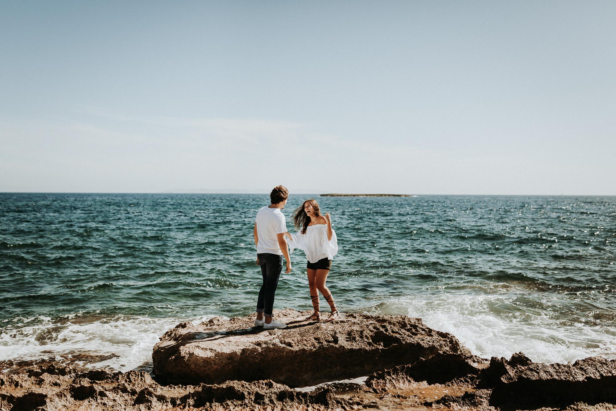DanielaMarquardtPhotography_wedding_elopement_mallorca_spain_stjordi_sessalines_marinaandxavi154