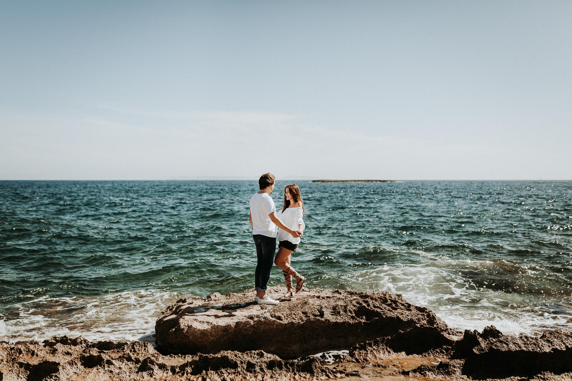 DanielaMarquardtPhotography_wedding_elopement_mallorca_spain_stjordi_sessalines_marinaandxavi157