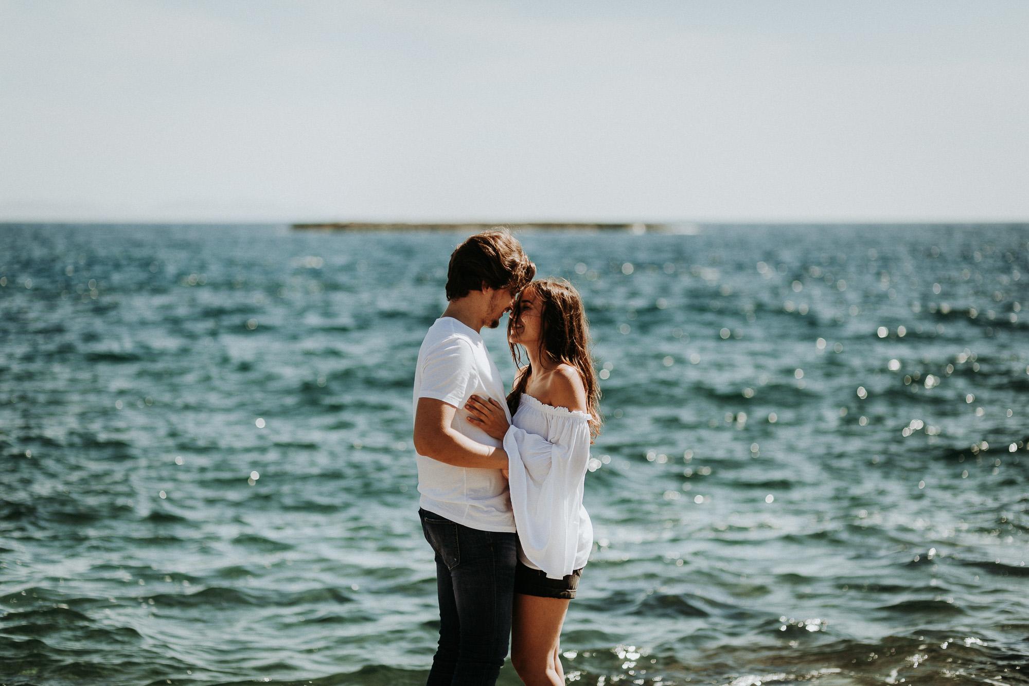 DanielaMarquardtPhotography_wedding_elopement_mallorca_spain_stjordi_sessalines_marinaandxavi170