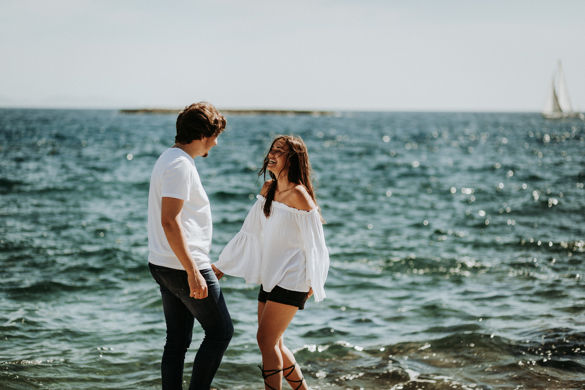 DanielaMarquardtPhotography_wedding_elopement_mallorca_spain_stjordi_sessalines_marinaandxavi171