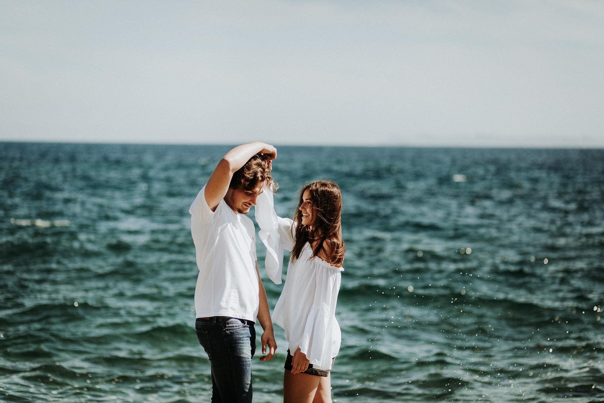 DanielaMarquardtPhotography_wedding_elopement_mallorca_spain_stjordi_sessalines_marinaandxavi173