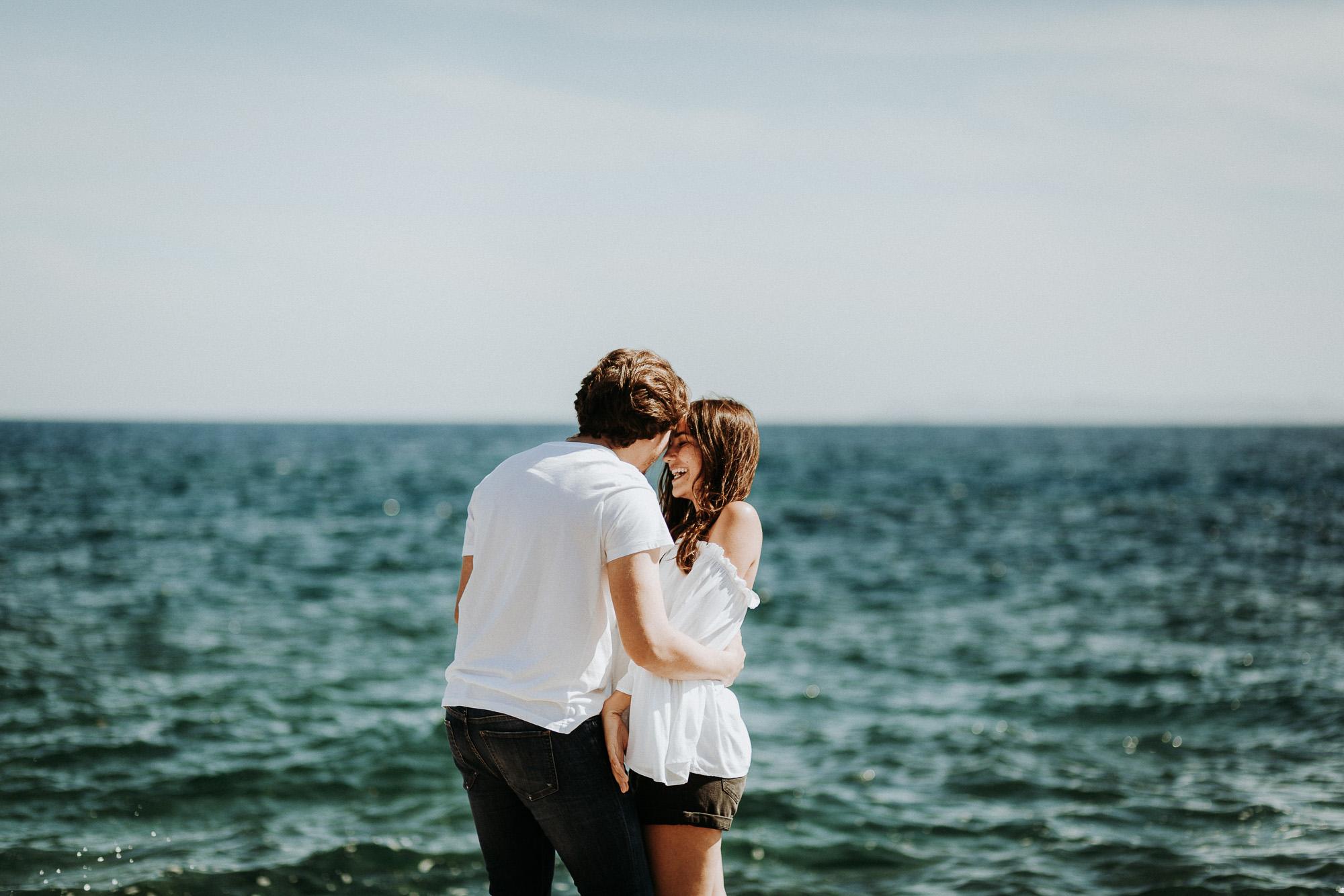 DanielaMarquardtPhotography_wedding_elopement_mallorca_spain_stjordi_sessalines_marinaandxavi177