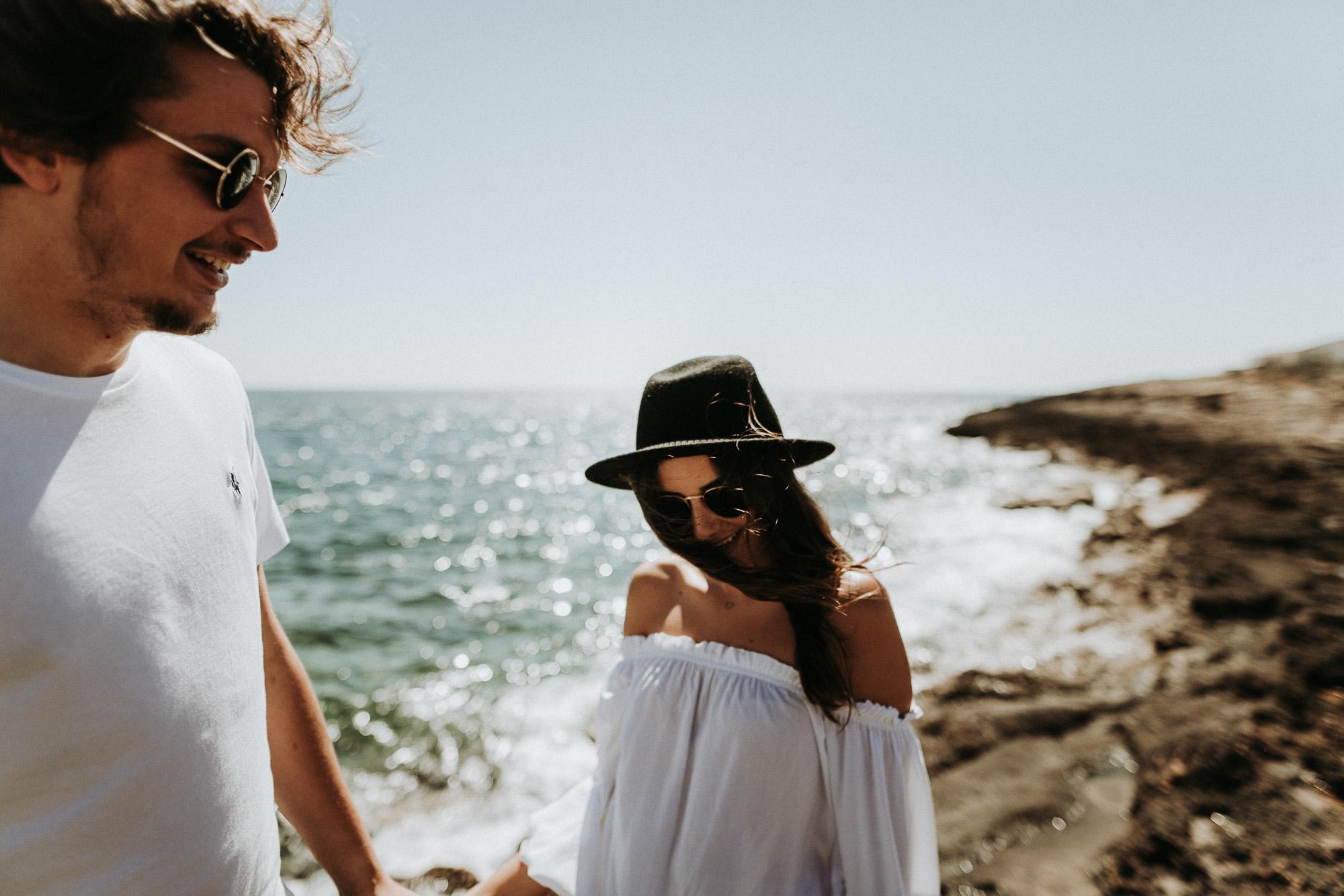 DanielaMarquardtPhotography_wedding_elopement_mallorca_spain_stjordi_sessalines_marinaandxavi18