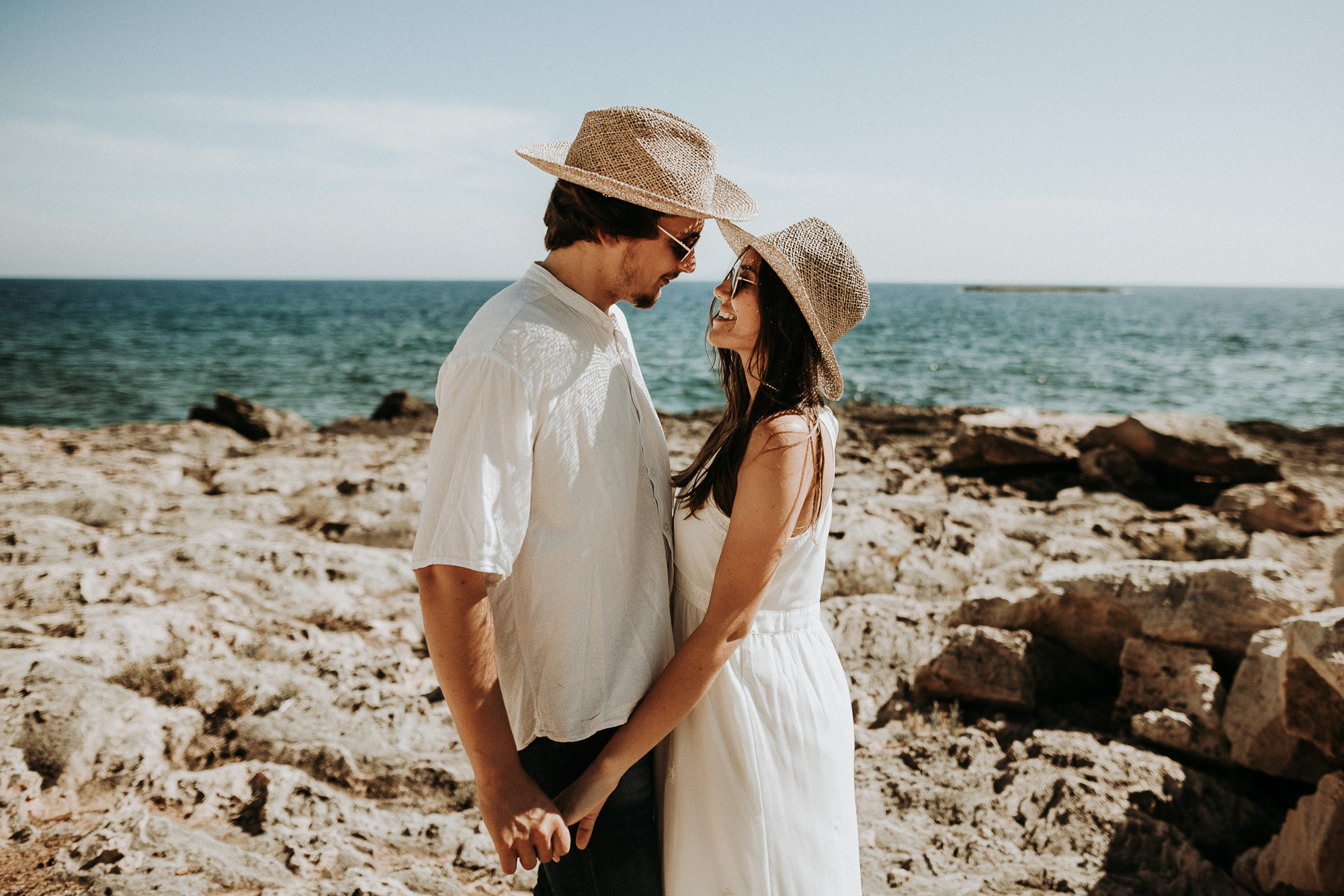 DanielaMarquardtPhotography_wedding_elopement_mallorca_spain_stjordi_sessalines_marinaandxavi323