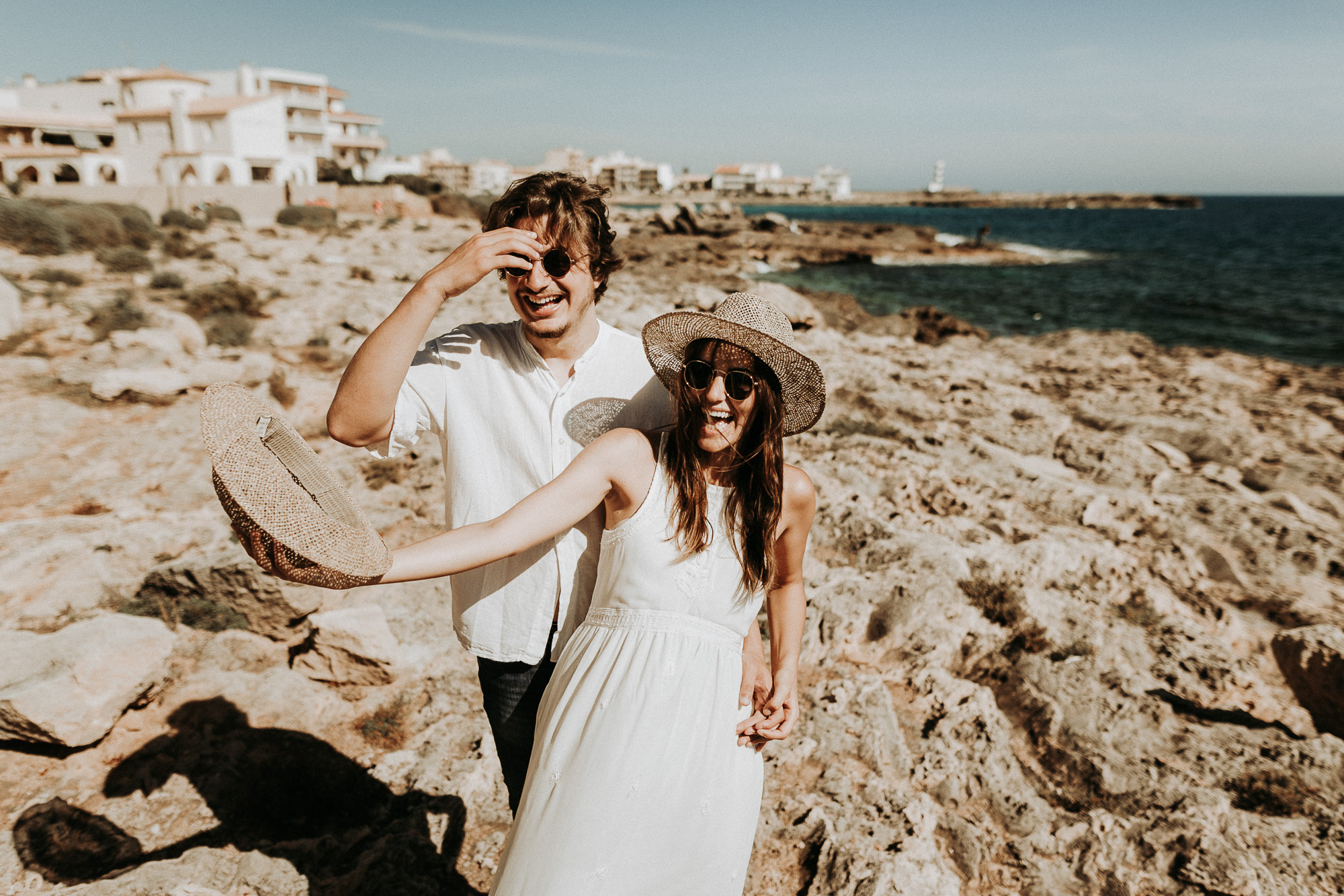 DanielaMarquardtPhotography_wedding_elopement_mallorca_spain_stjordi_sessalines_marinaandxavi335
