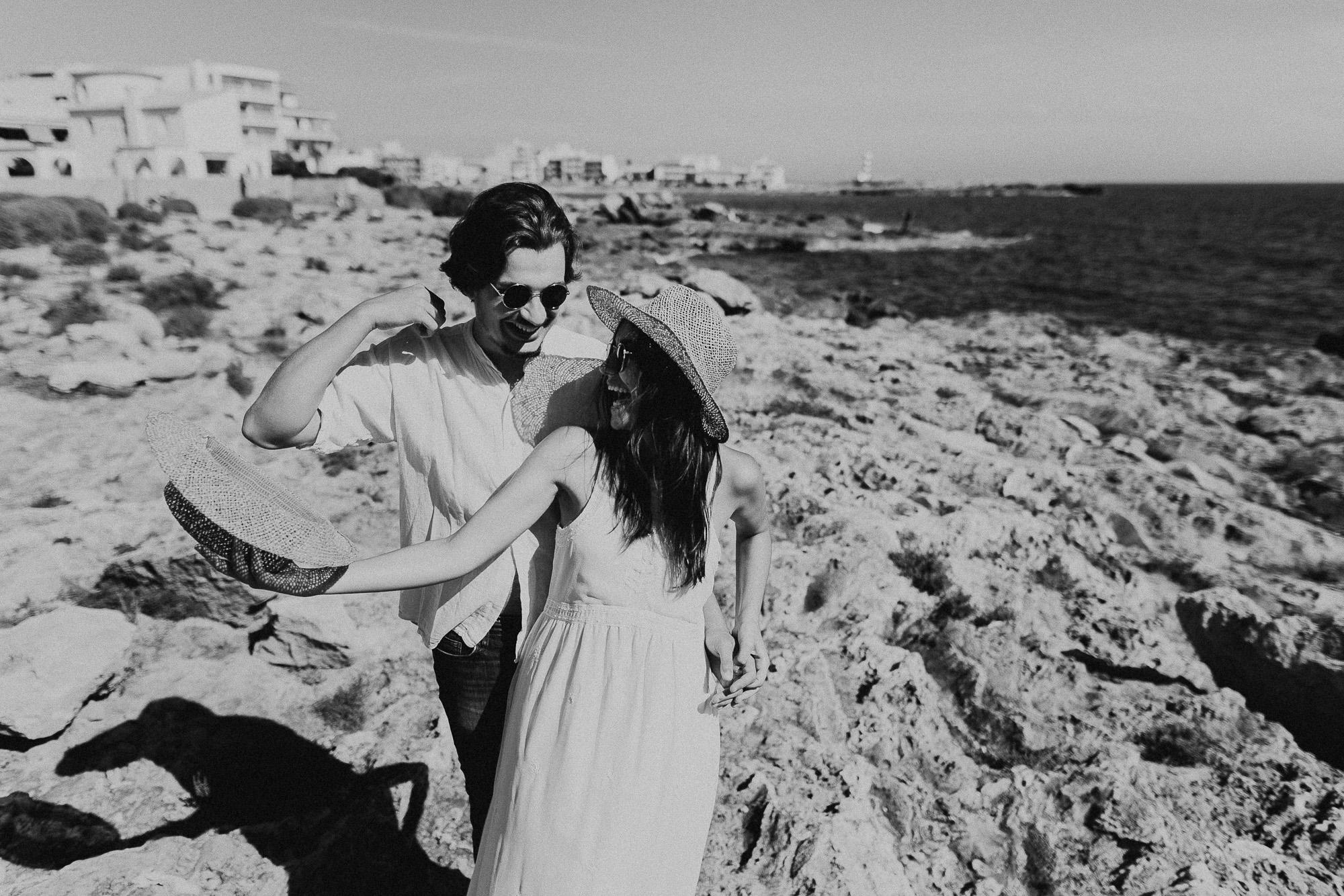 DanielaMarquardtPhotography_wedding_elopement_mallorca_spain_stjordi_sessalines_marinaandxavi337