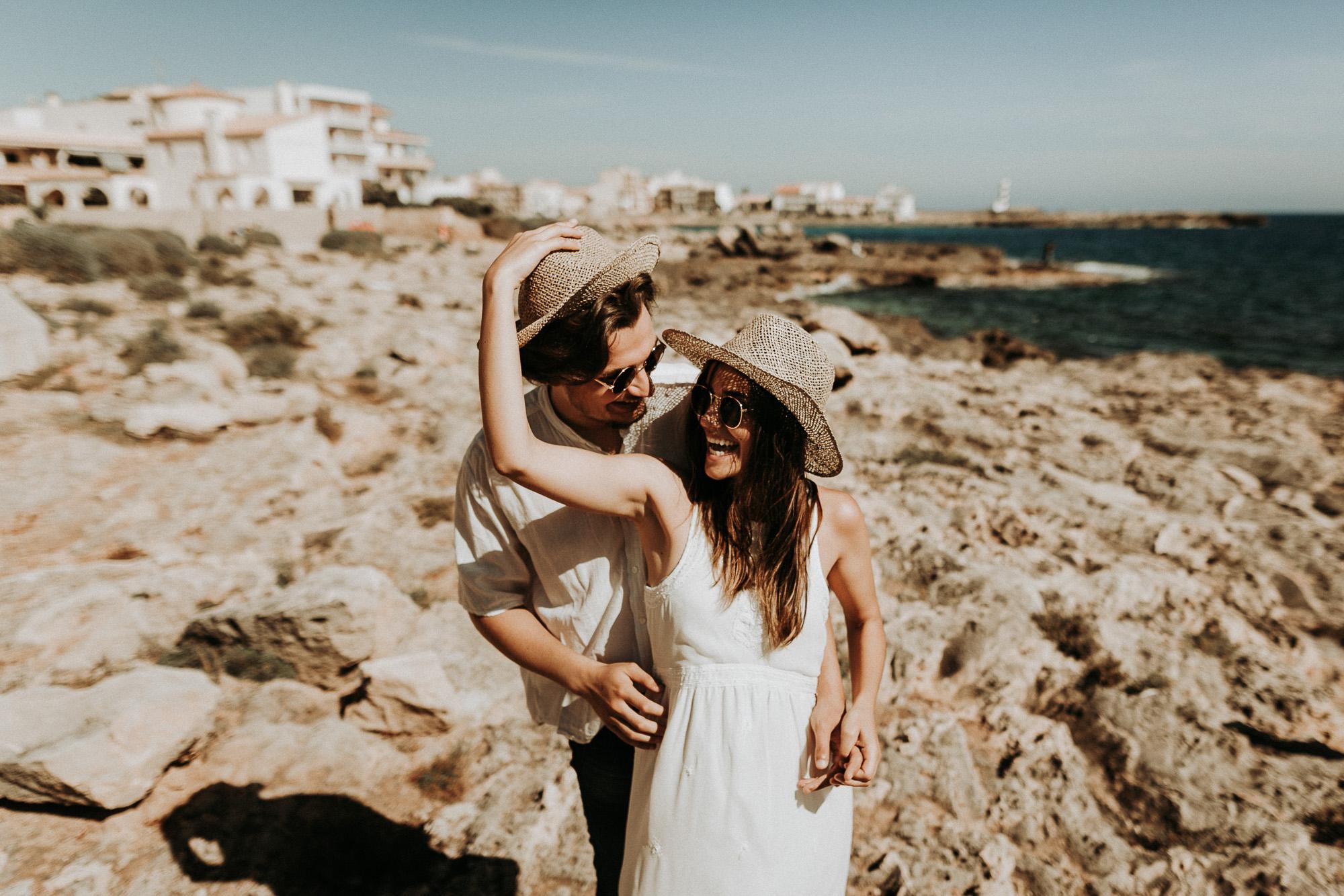 DanielaMarquardtPhotography_wedding_elopement_mallorca_spain_stjordi_sessalines_marinaandxavi338