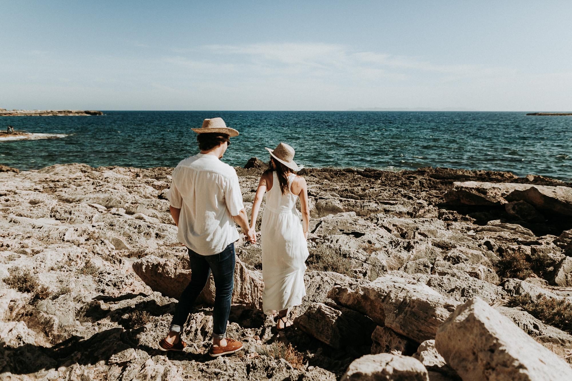 DanielaMarquardtPhotography_wedding_elopement_mallorca_spain_stjordi_sessalines_marinaandxavi341