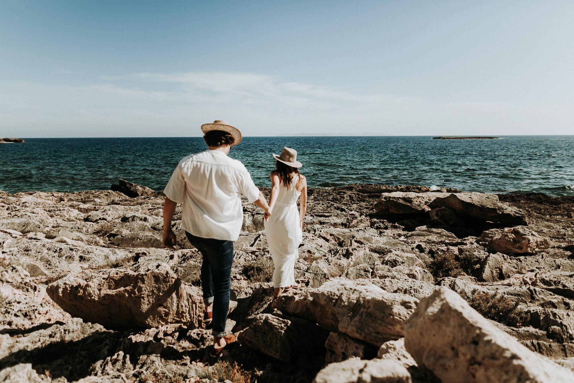 DanielaMarquardtPhotography_wedding_elopement_mallorca_spain_stjordi_sessalines_marinaandxavi343