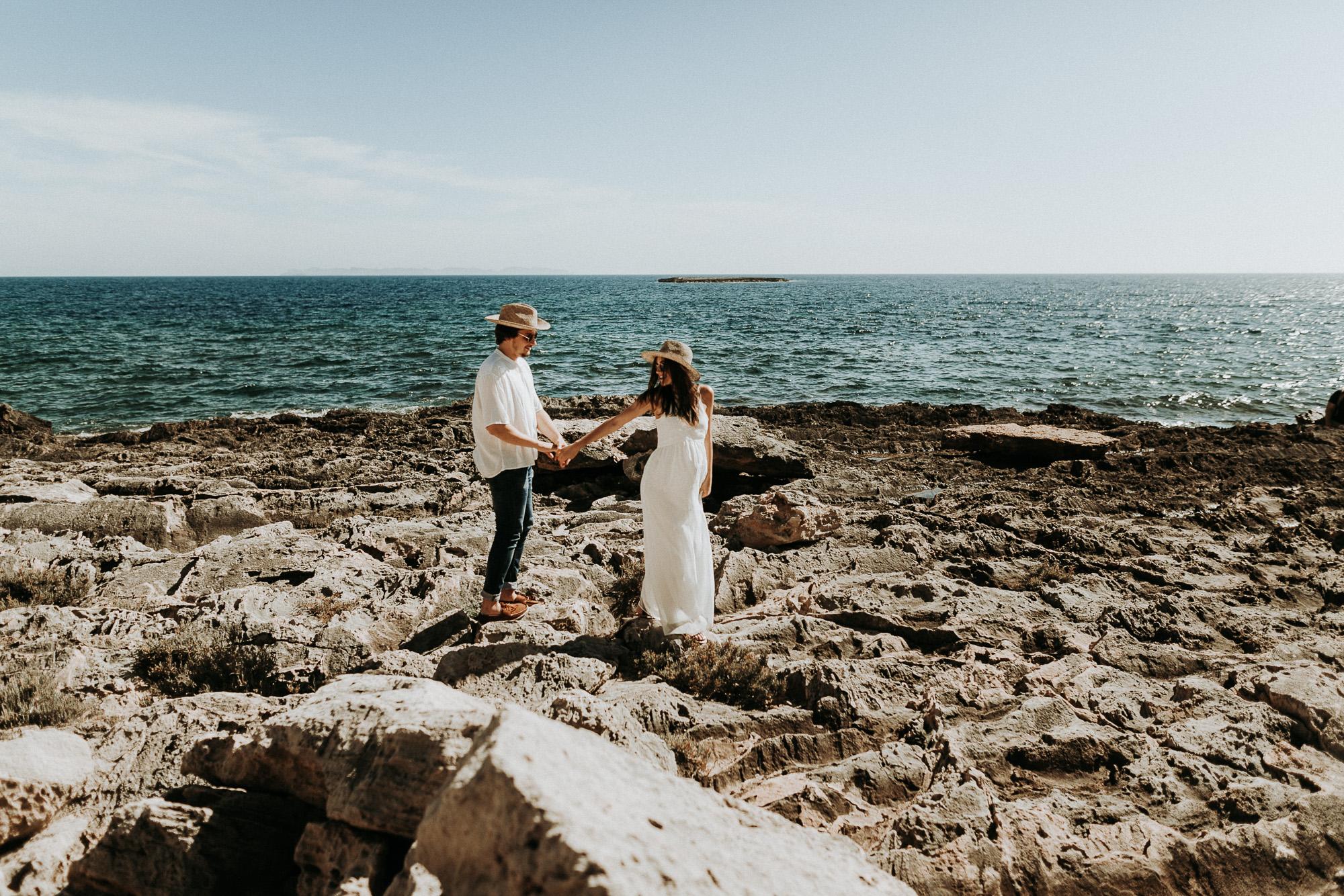DanielaMarquardtPhotography_wedding_elopement_mallorca_spain_stjordi_sessalines_marinaandxavi345