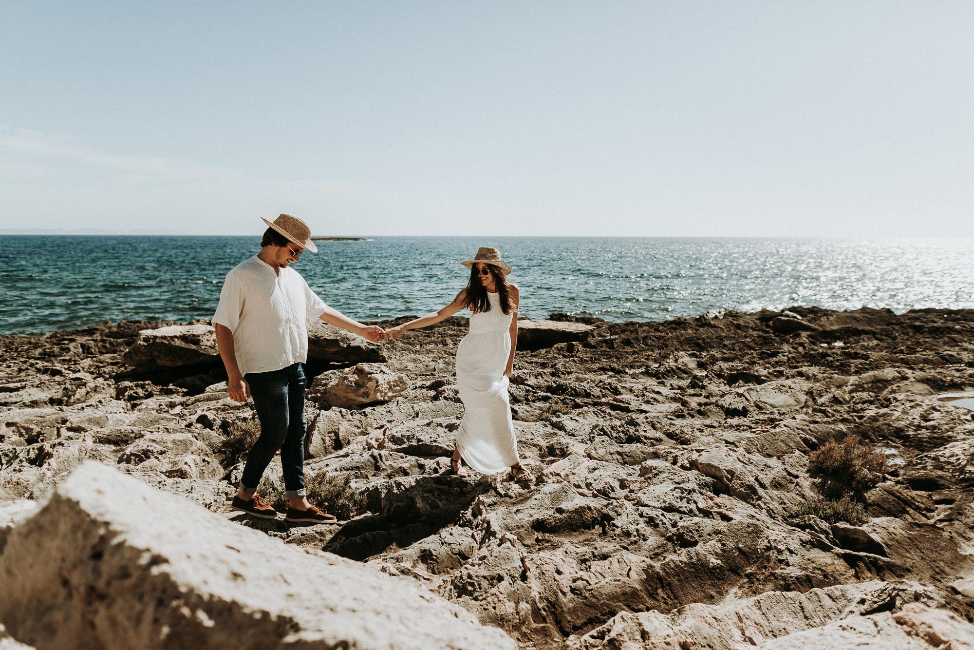 DanielaMarquardtPhotography_wedding_elopement_mallorca_spain_stjordi_sessalines_marinaandxavi349