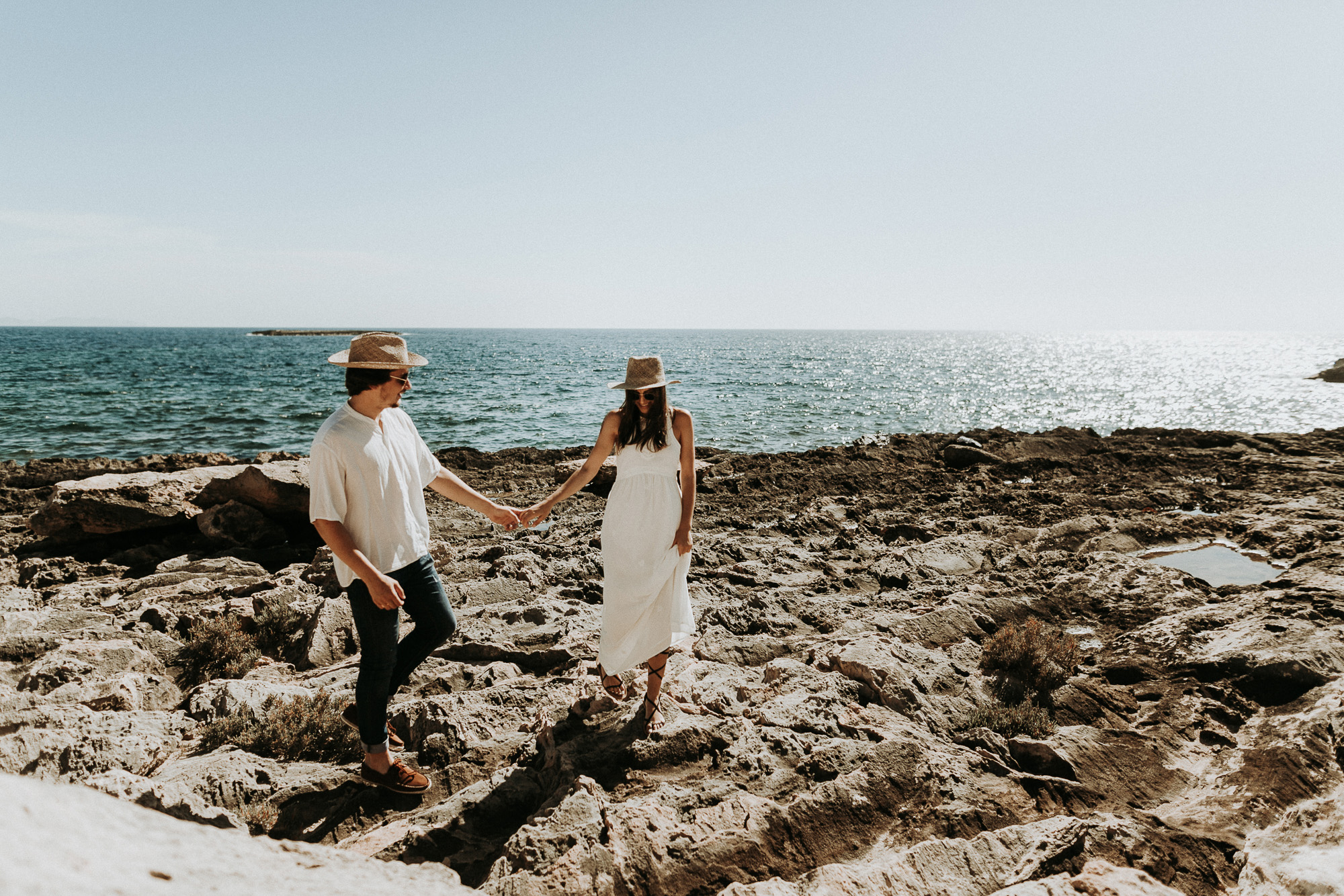 DanielaMarquardtPhotography_wedding_elopement_mallorca_spain_stjordi_sessalines_marinaandxavi351