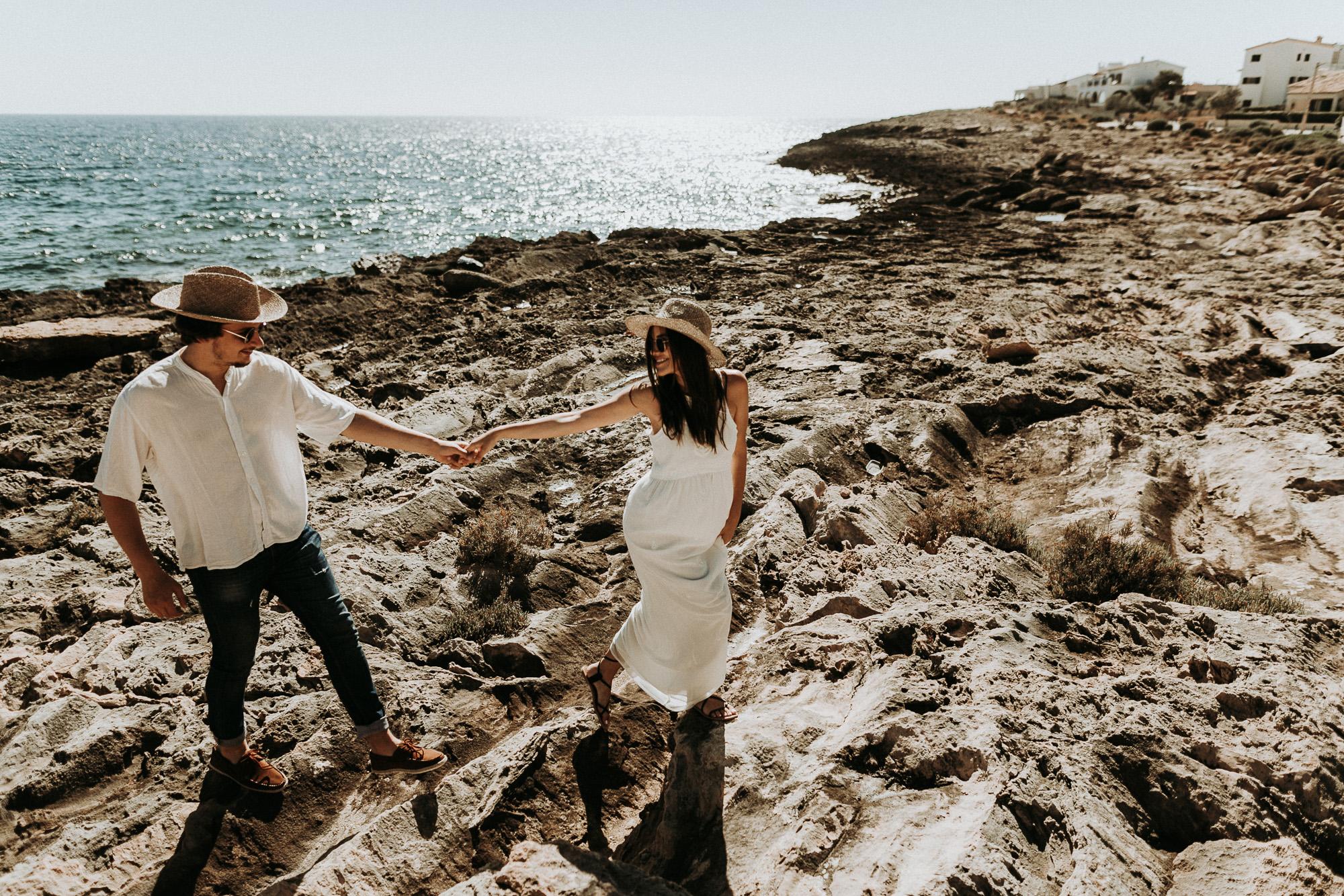 DanielaMarquardtPhotography_wedding_elopement_mallorca_spain_stjordi_sessalines_marinaandxavi353