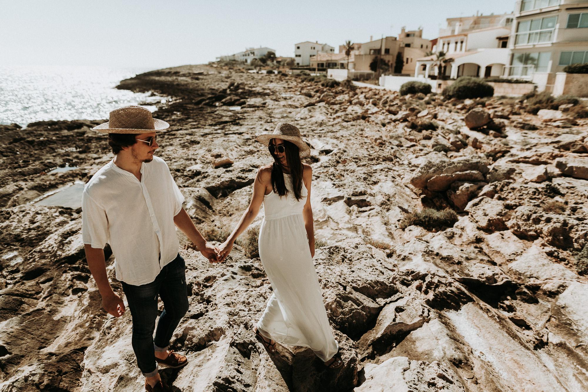 DanielaMarquardtPhotography_wedding_elopement_mallorca_spain_stjordi_sessalines_marinaandxavi358