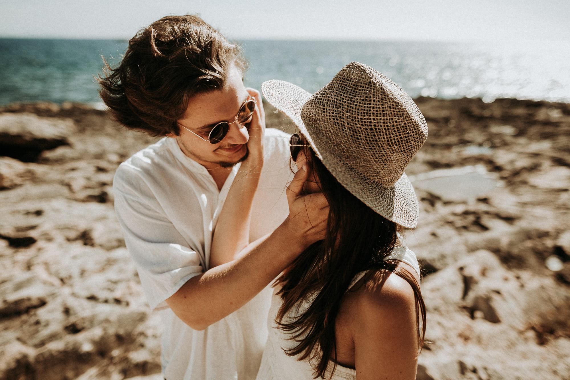 DanielaMarquardtPhotography_wedding_elopement_mallorca_spain_stjordi_sessalines_marinaandxavi366