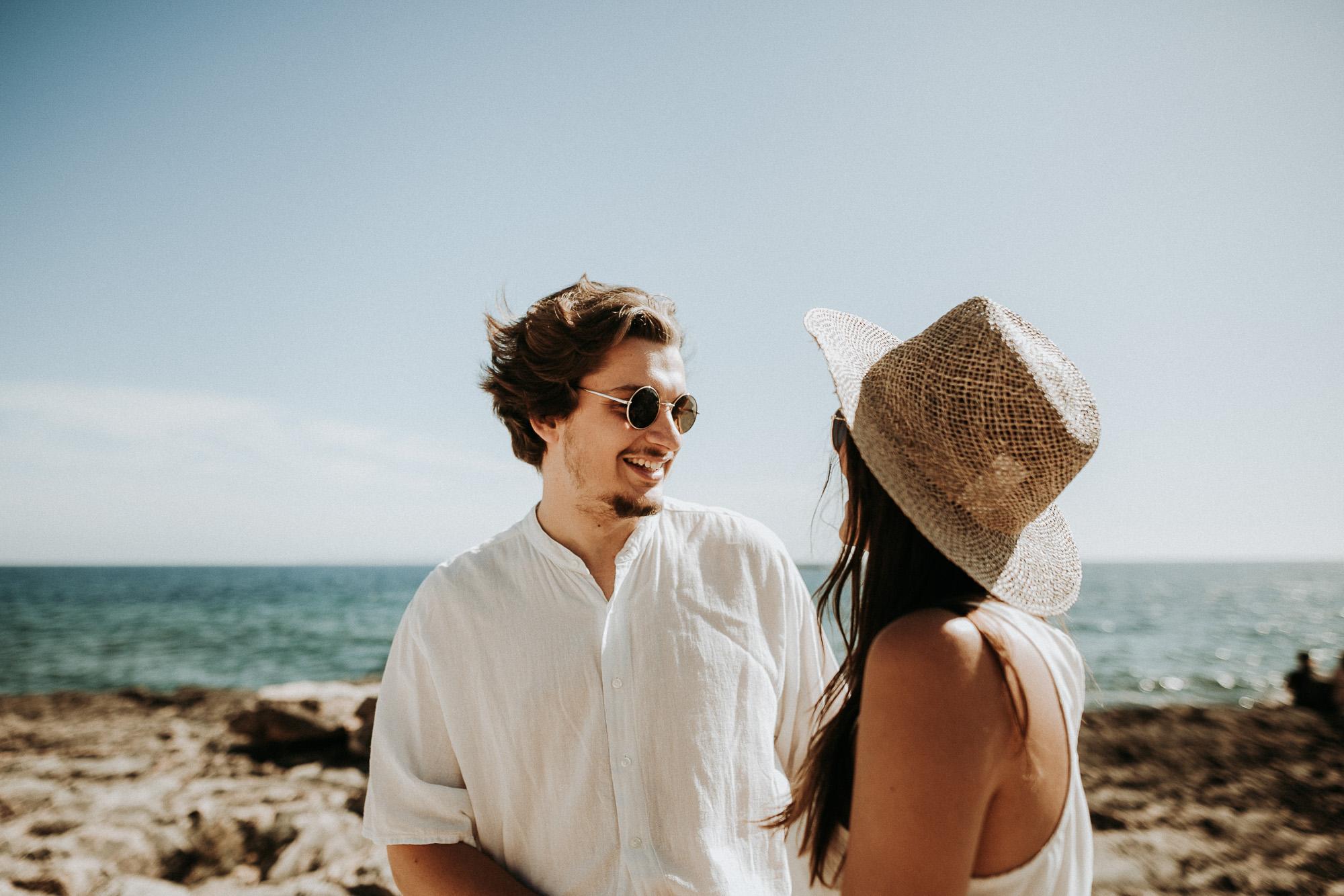 DanielaMarquardtPhotography_wedding_elopement_mallorca_spain_stjordi_sessalines_marinaandxavi372