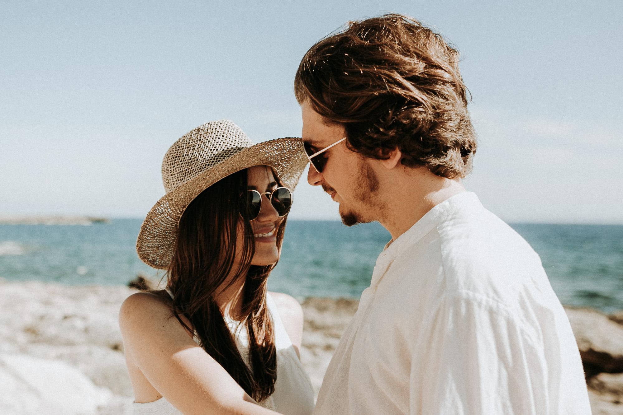 DanielaMarquardtPhotography_wedding_elopement_mallorca_spain_stjordi_sessalines_marinaandxavi373