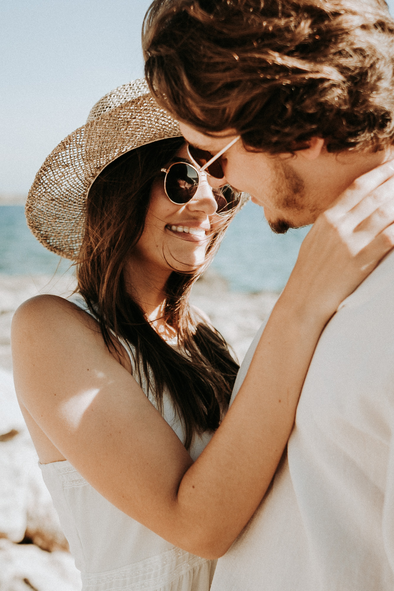 DanielaMarquardtPhotography_wedding_elopement_mallorca_spain_stjordi_sessalines_marinaandxavi379
